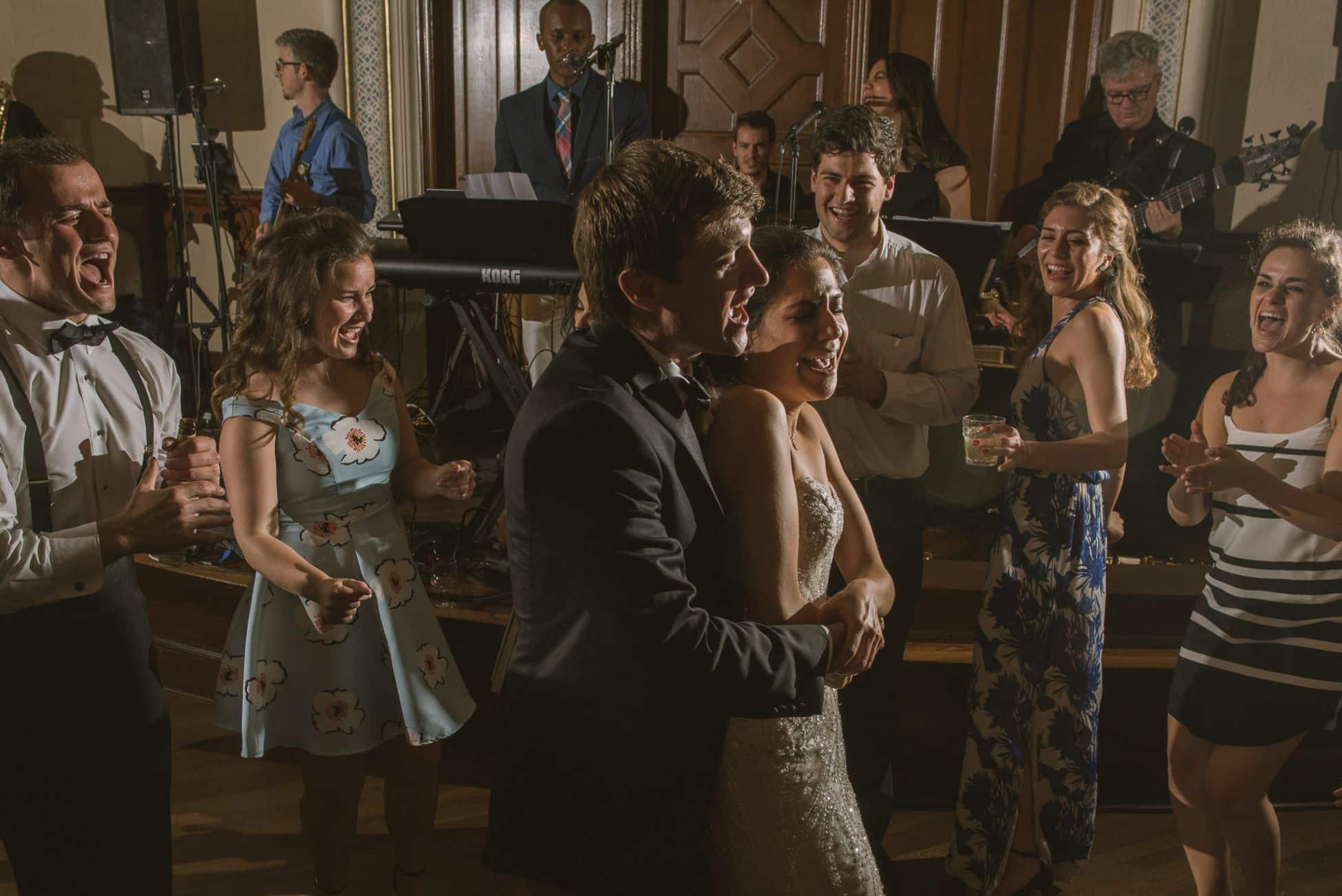 Best 2015 Wedding Photography Austin-49