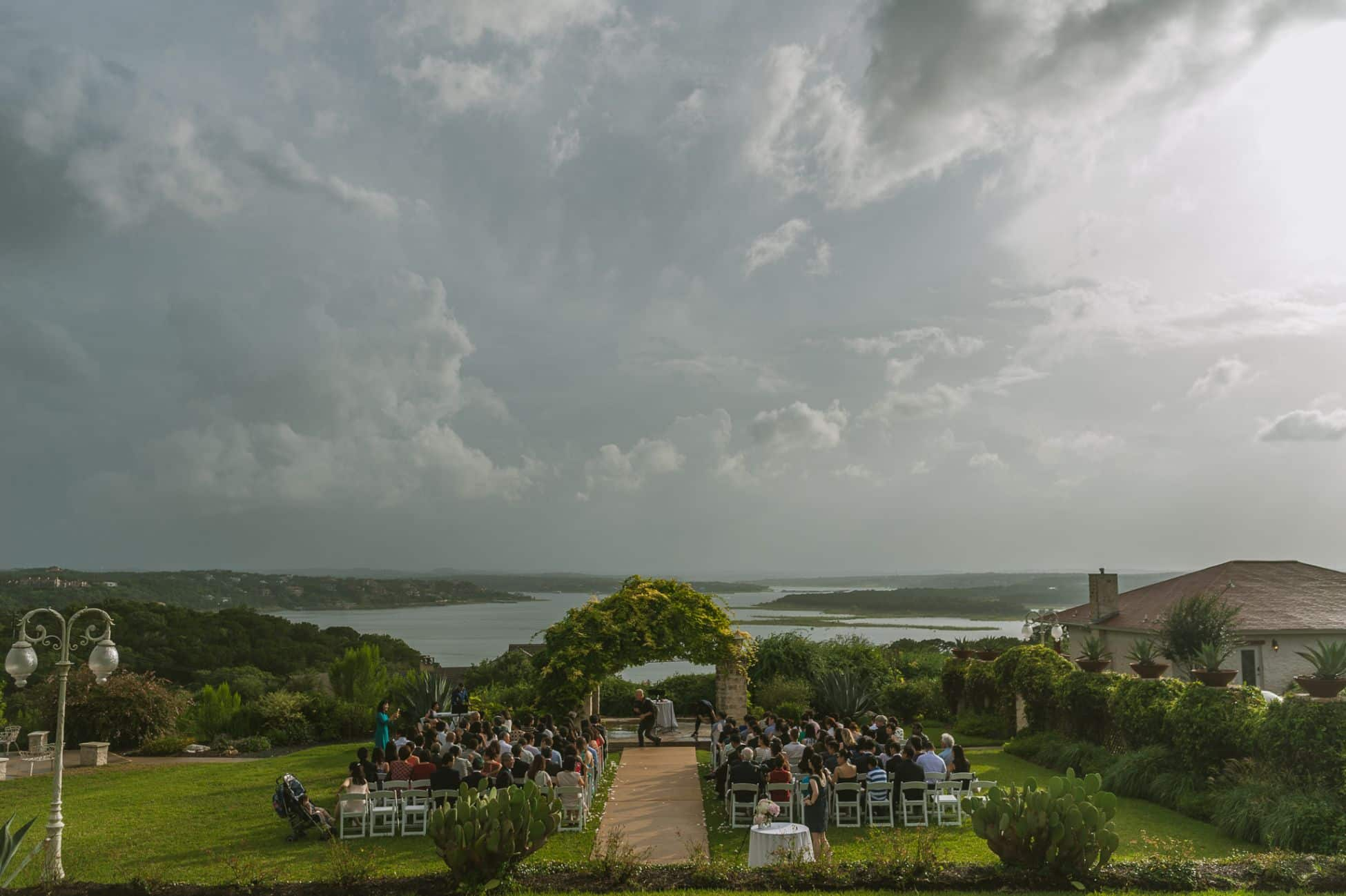 Best 2015 Wedding Photography Austin-50
