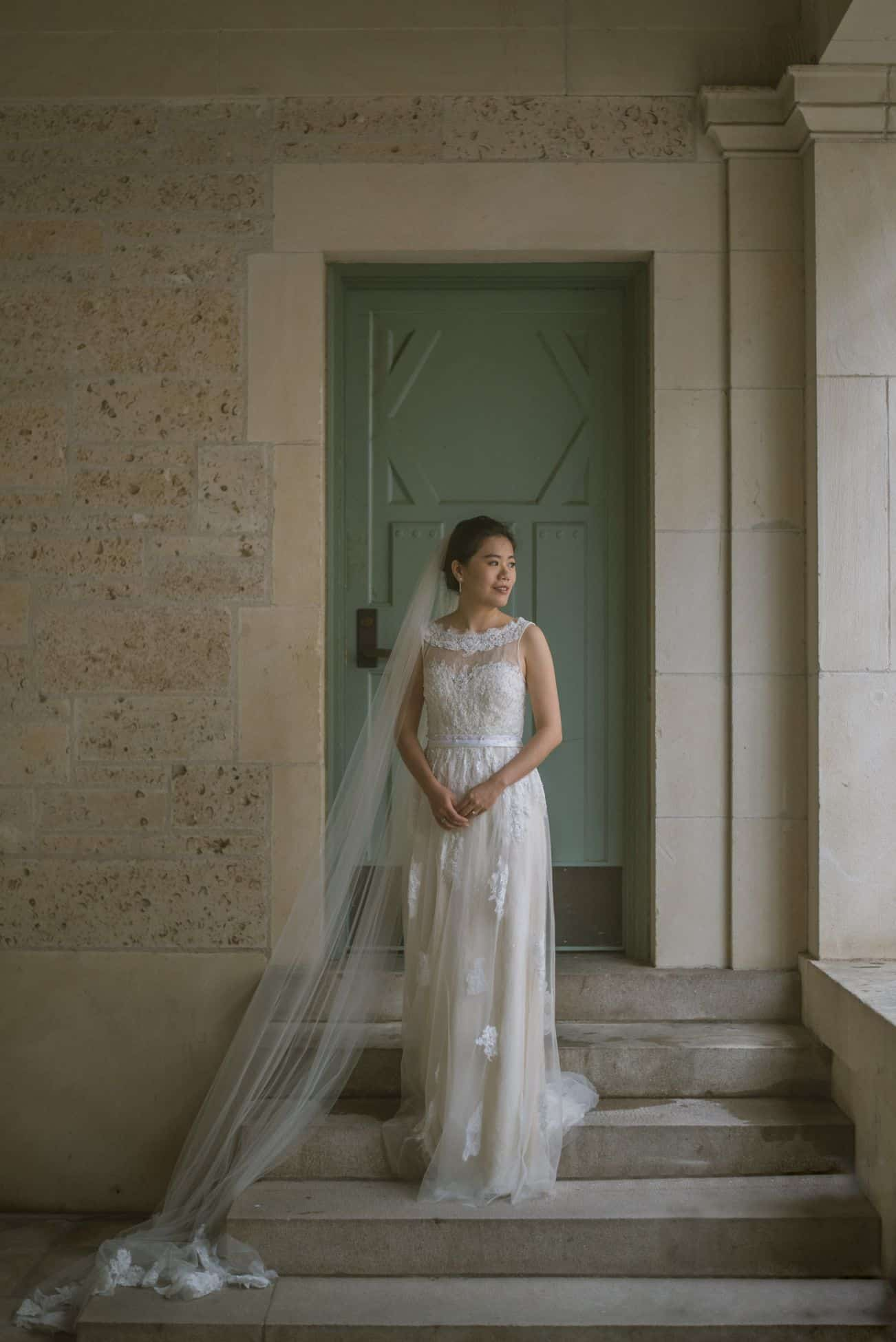 Best 2015 Wedding Photography Austin-54