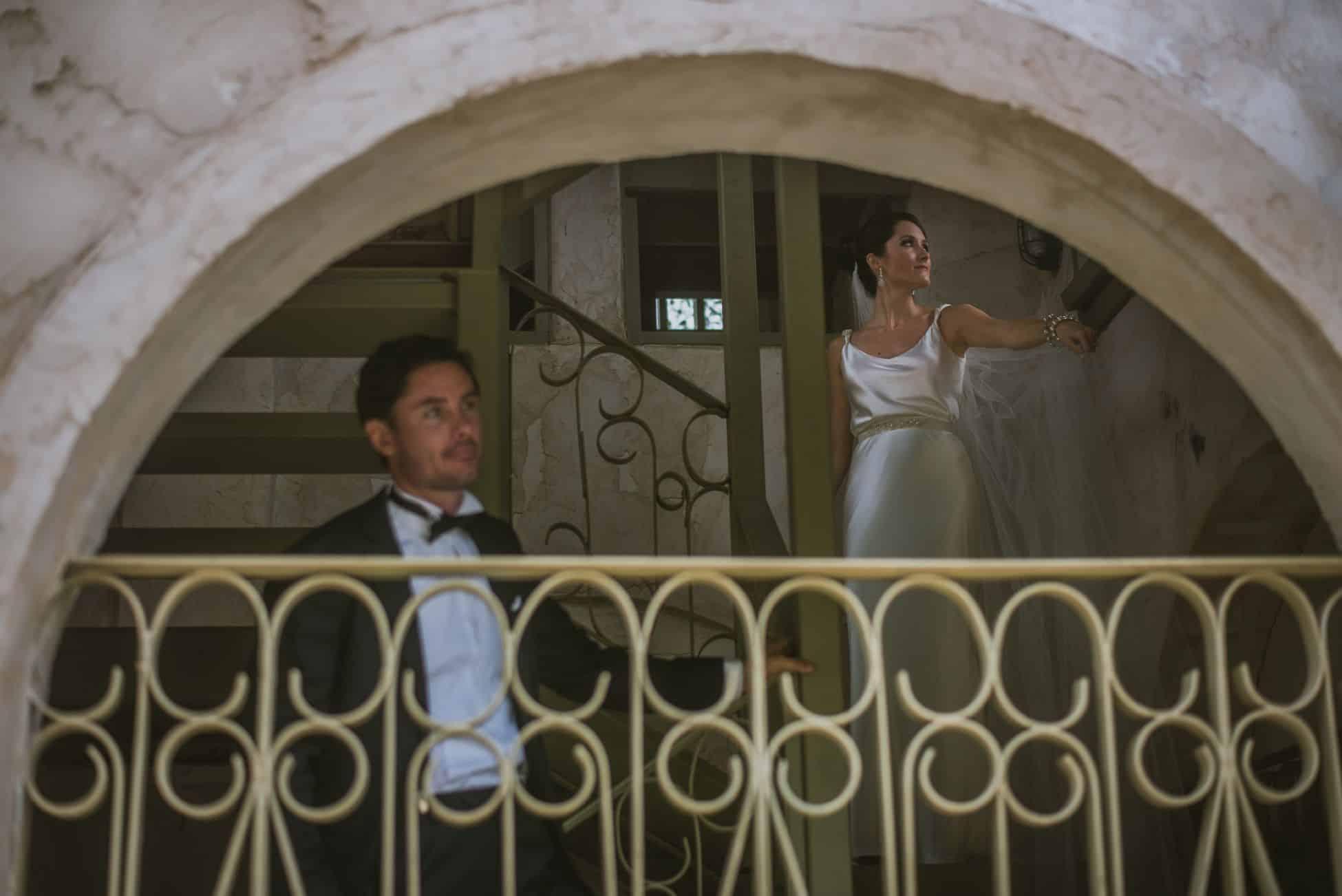 Best 2015 Wedding Photography Austin-58