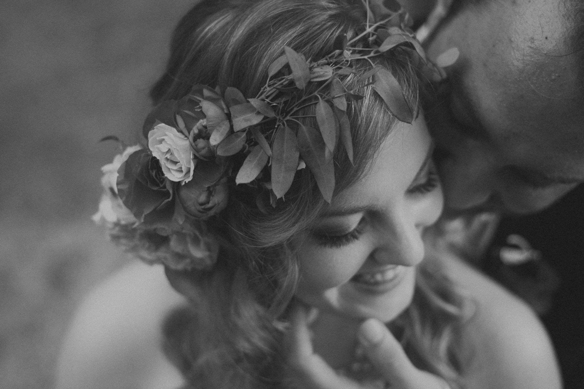 Best 2015 Wedding Photography Austin-59