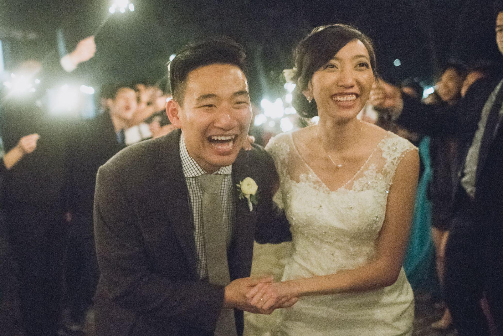 Best 2015 Wedding Photography Austin-67