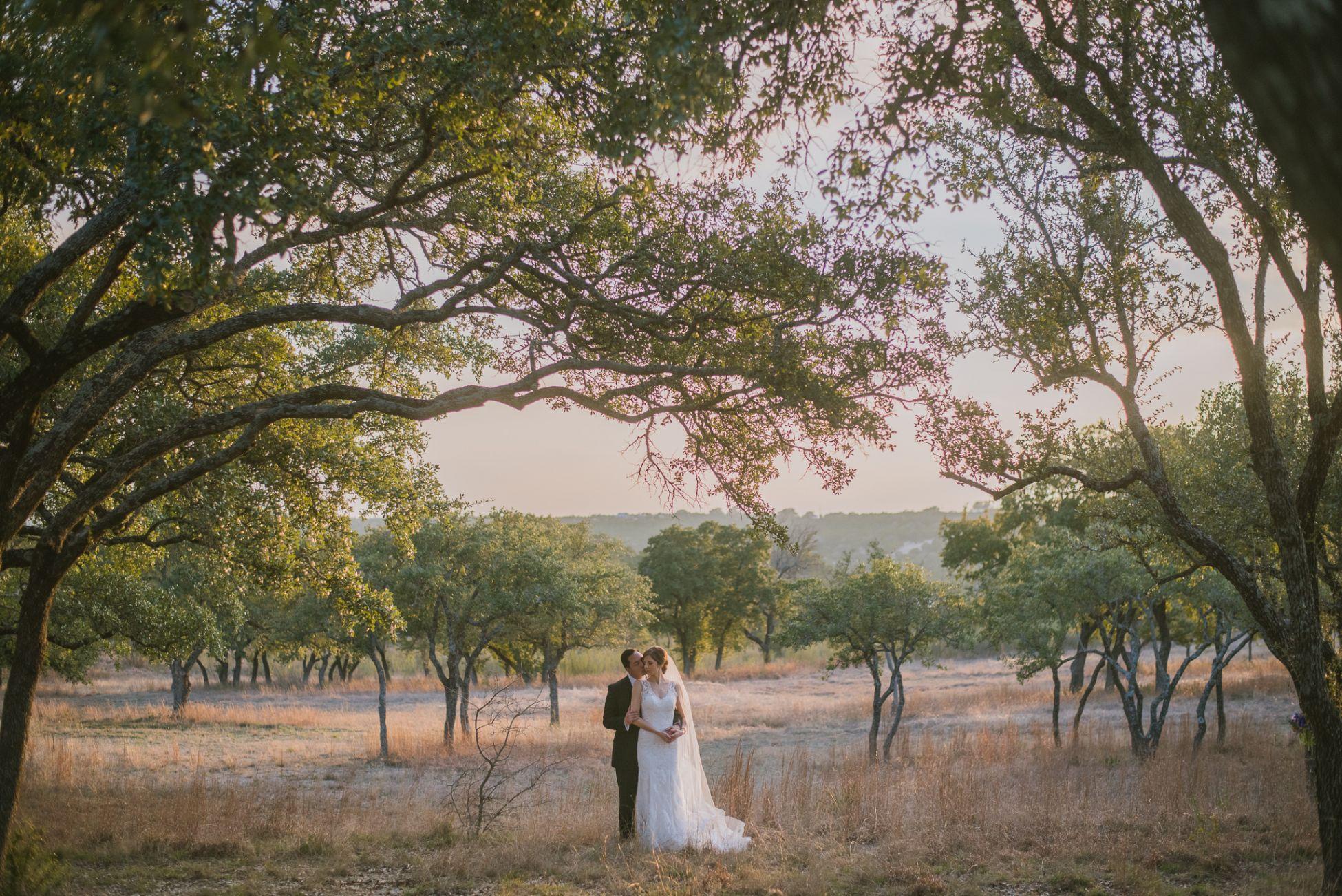 Best 2015 Wedding Photography Austin-68