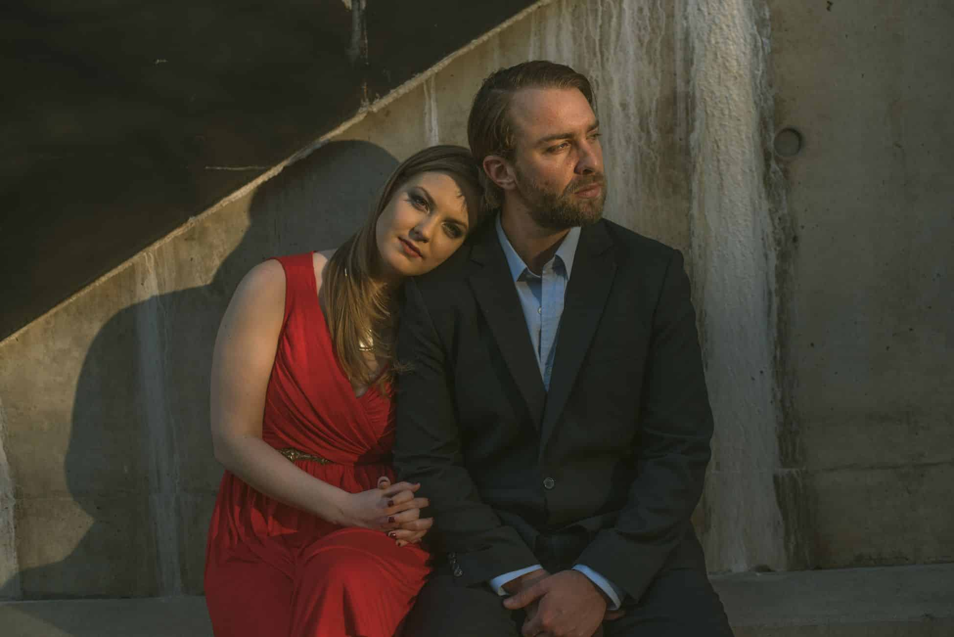 Best 2015 Wedding Photography Austin-71