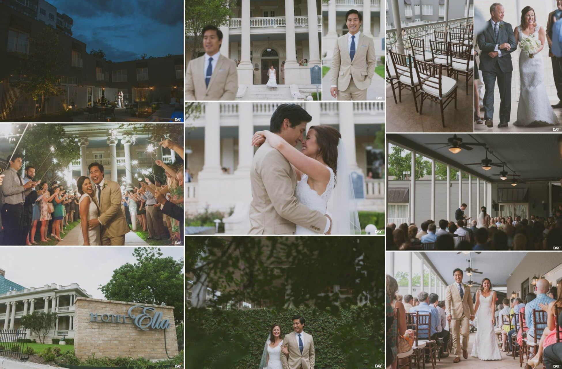 Hotel-Ella-Wedding-by-Day-7-Photography