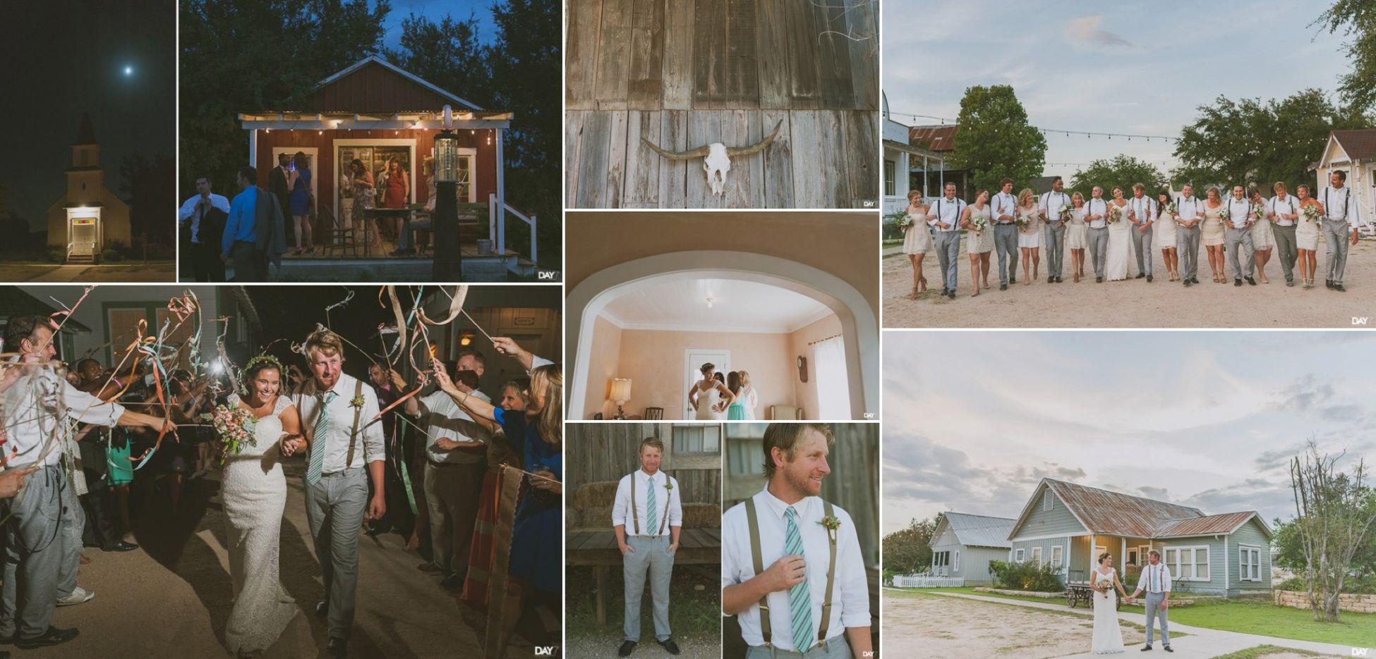 Star-Hill-Ranch-Wedding