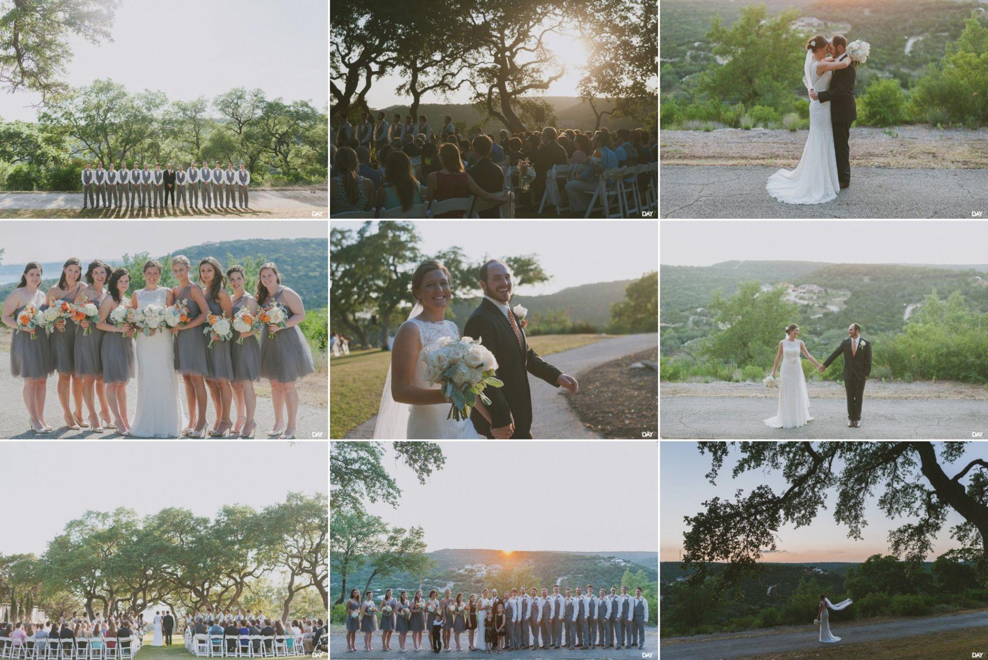 hacienda-del-lago-wedding-photography-08