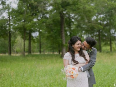 Day 7 Photography Carriage House Wedding Photos 24