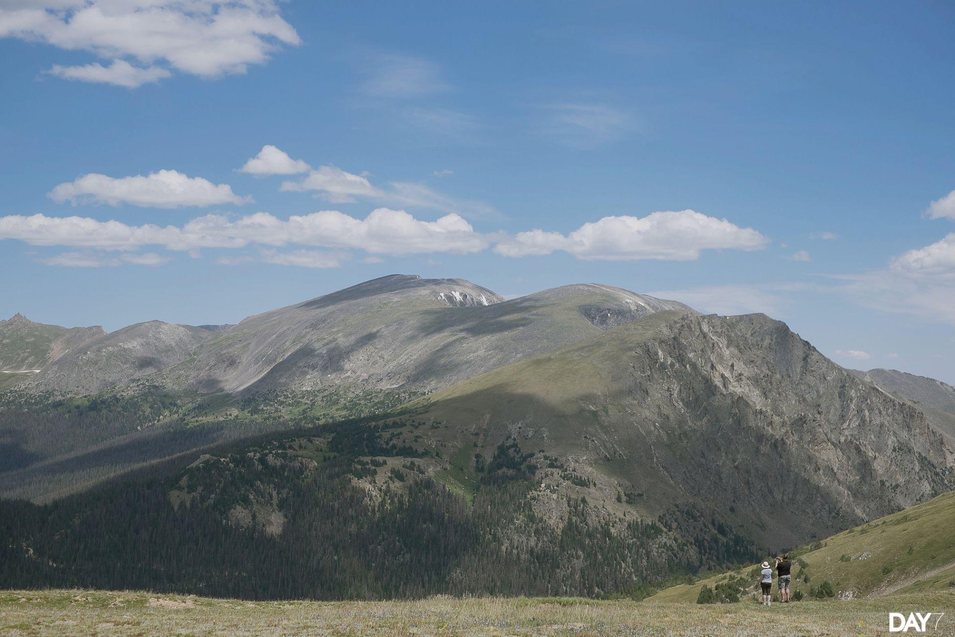 Colorado Road Trip Photos_0046