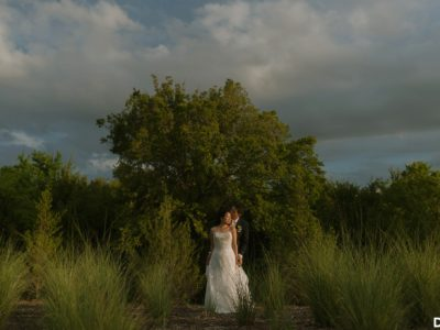Day 7 Photography Laurel Texas Wedding Photography 29