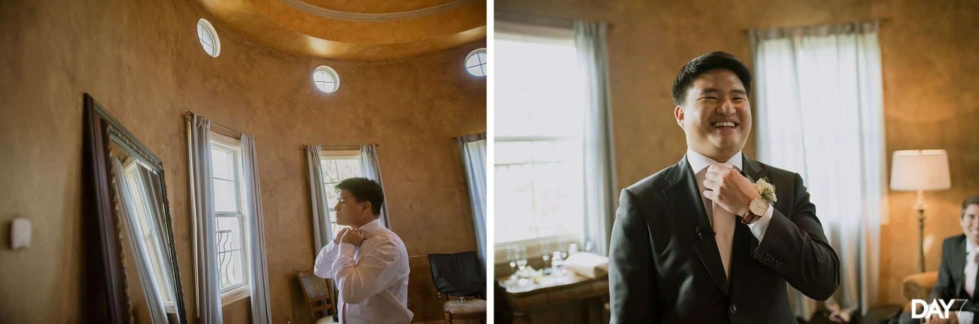 chateau-polonez-wedding-photos_0056