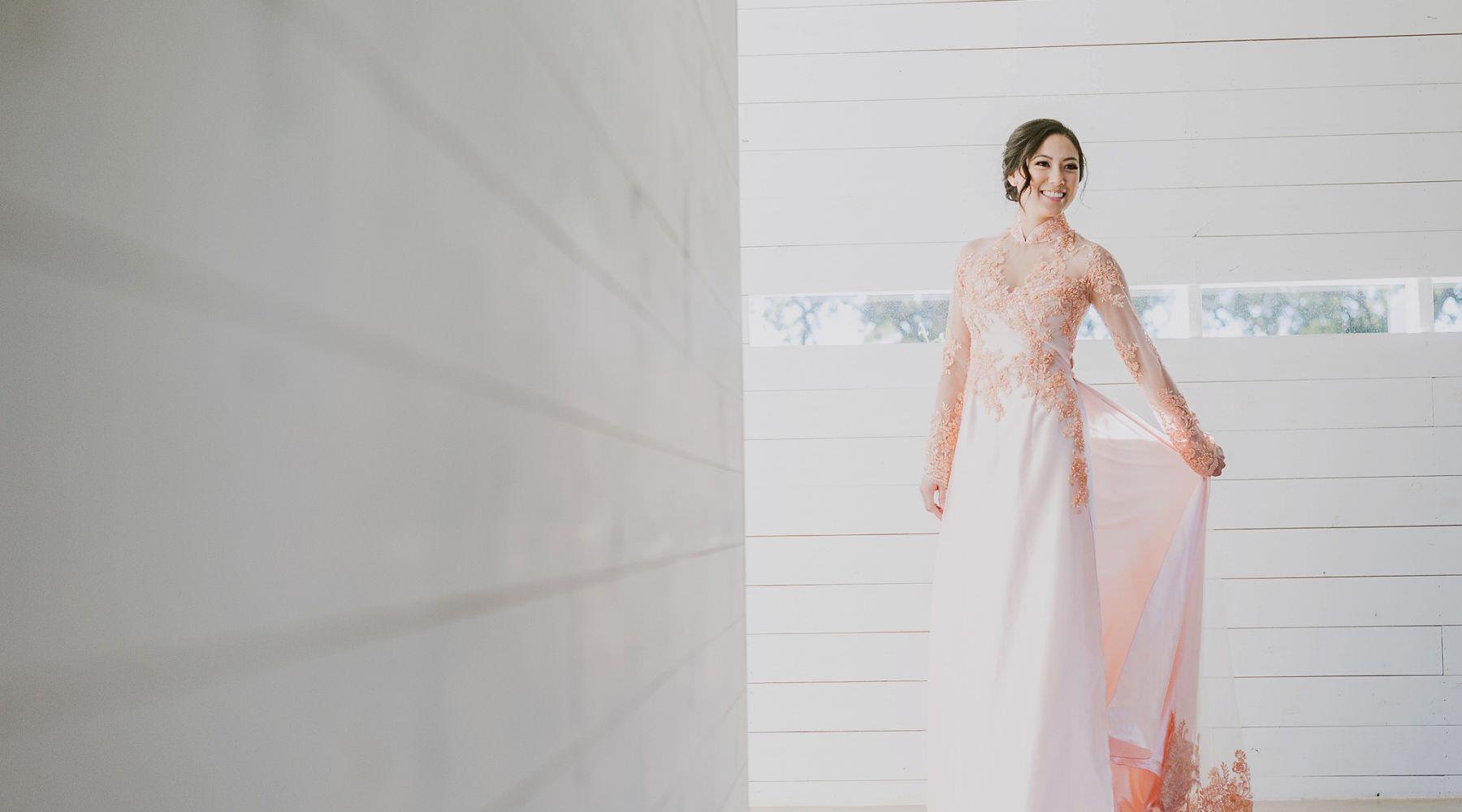 Austin Wedding Photographer Day 7 Photography Prospect House Bridal Photos 5