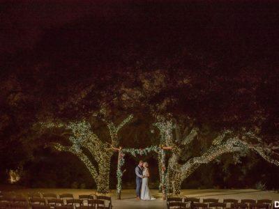 Day 7 Photography Antebellum Oaks Wedding Photos 45
