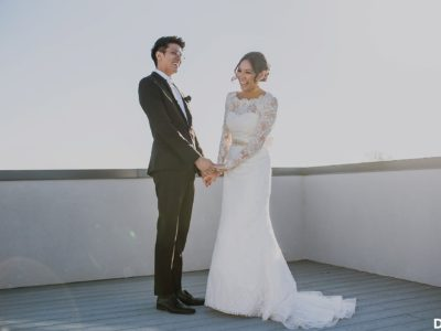 Day 7 Photography Hy Palace Wedding Photographer 29