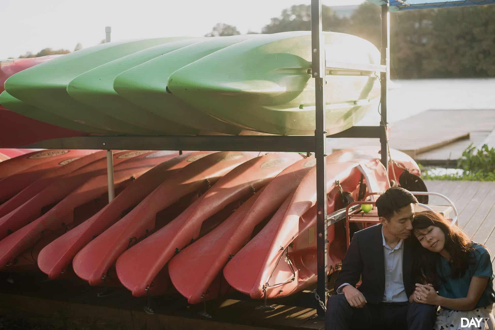 Lady Bird Lake Engagement Photos_0013.jpg