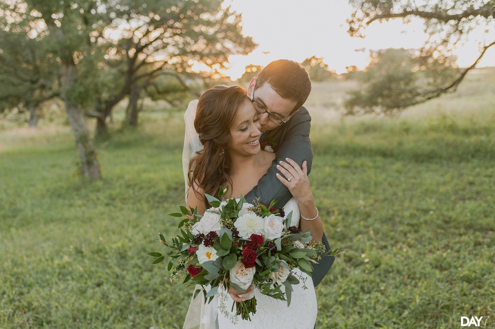 Best Austin Wedding Photos