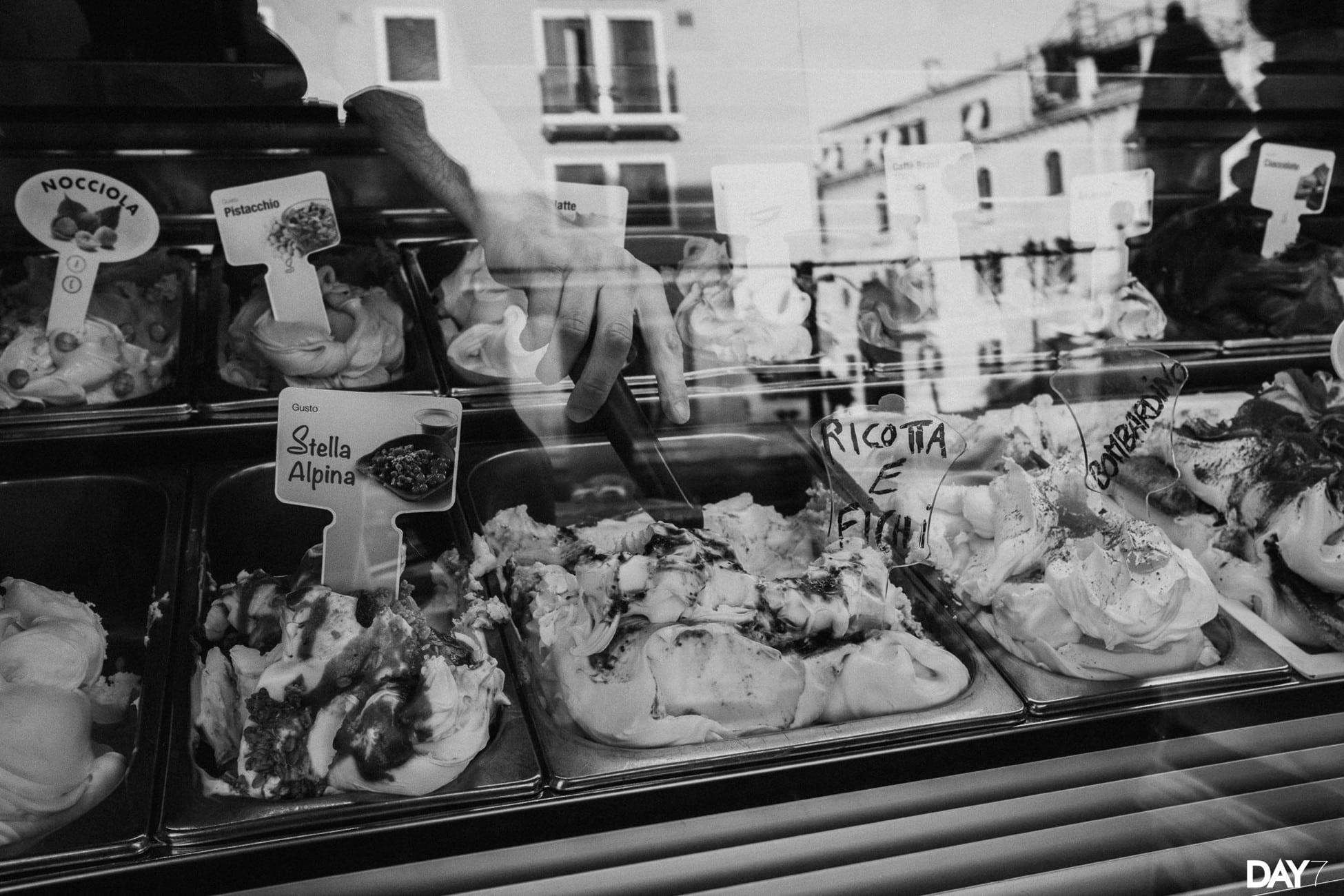Italy Vacation Photos_0005