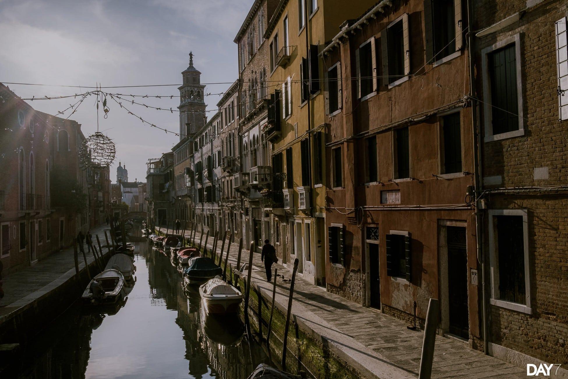 Italy Vacation Photos_0006