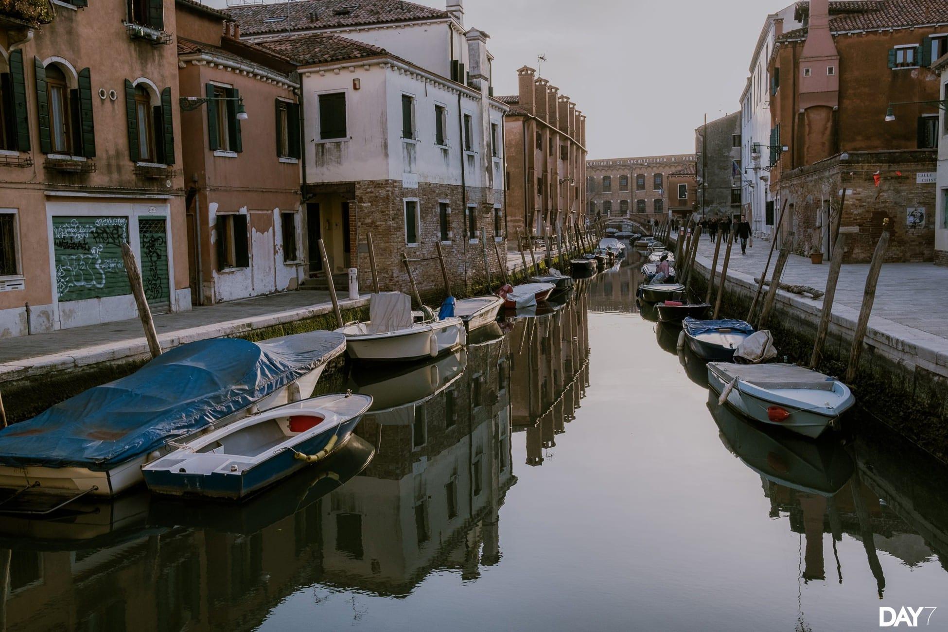 Italy Vacation Photos_0007