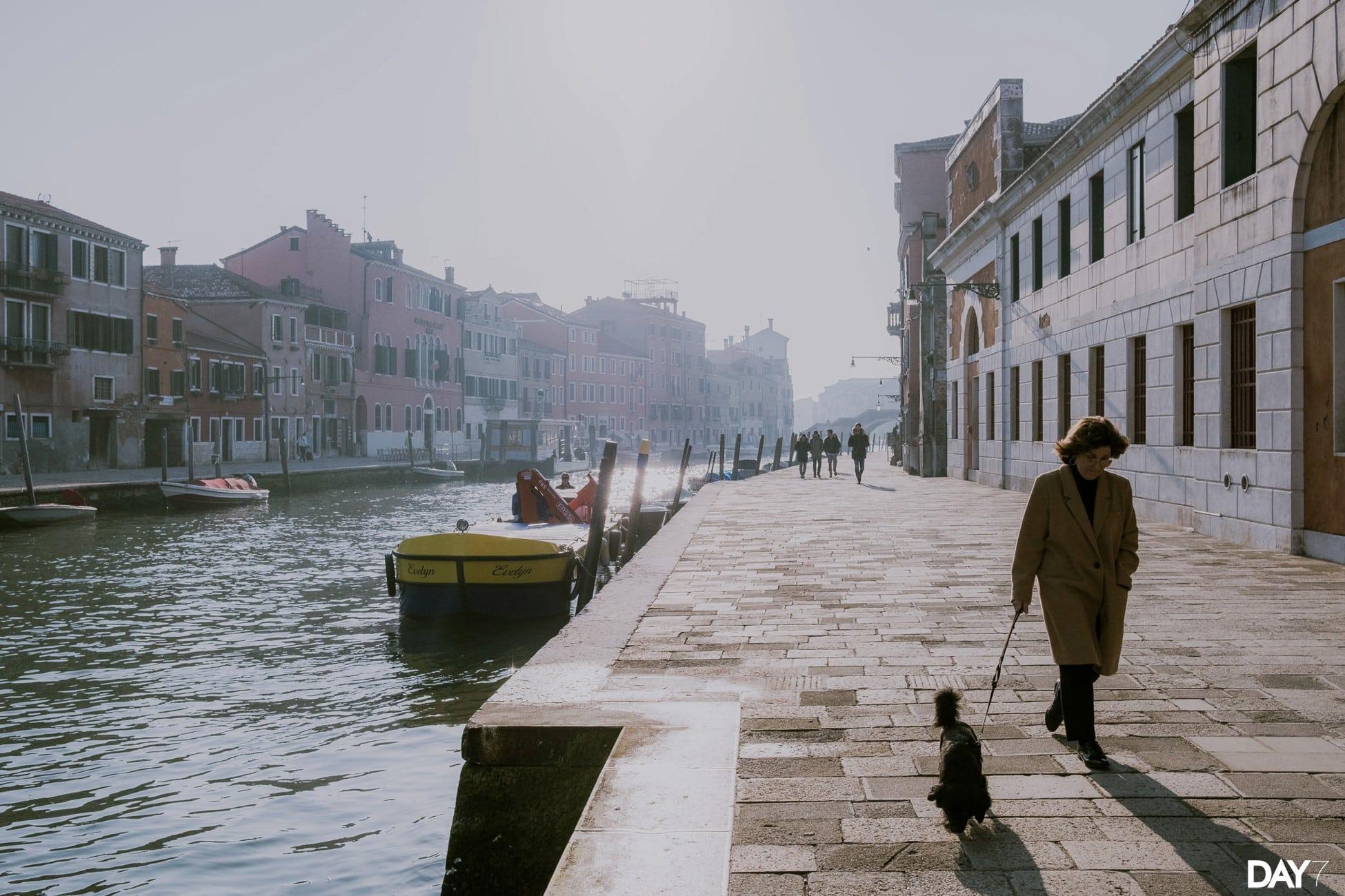 Italy Vacation Photos_0009