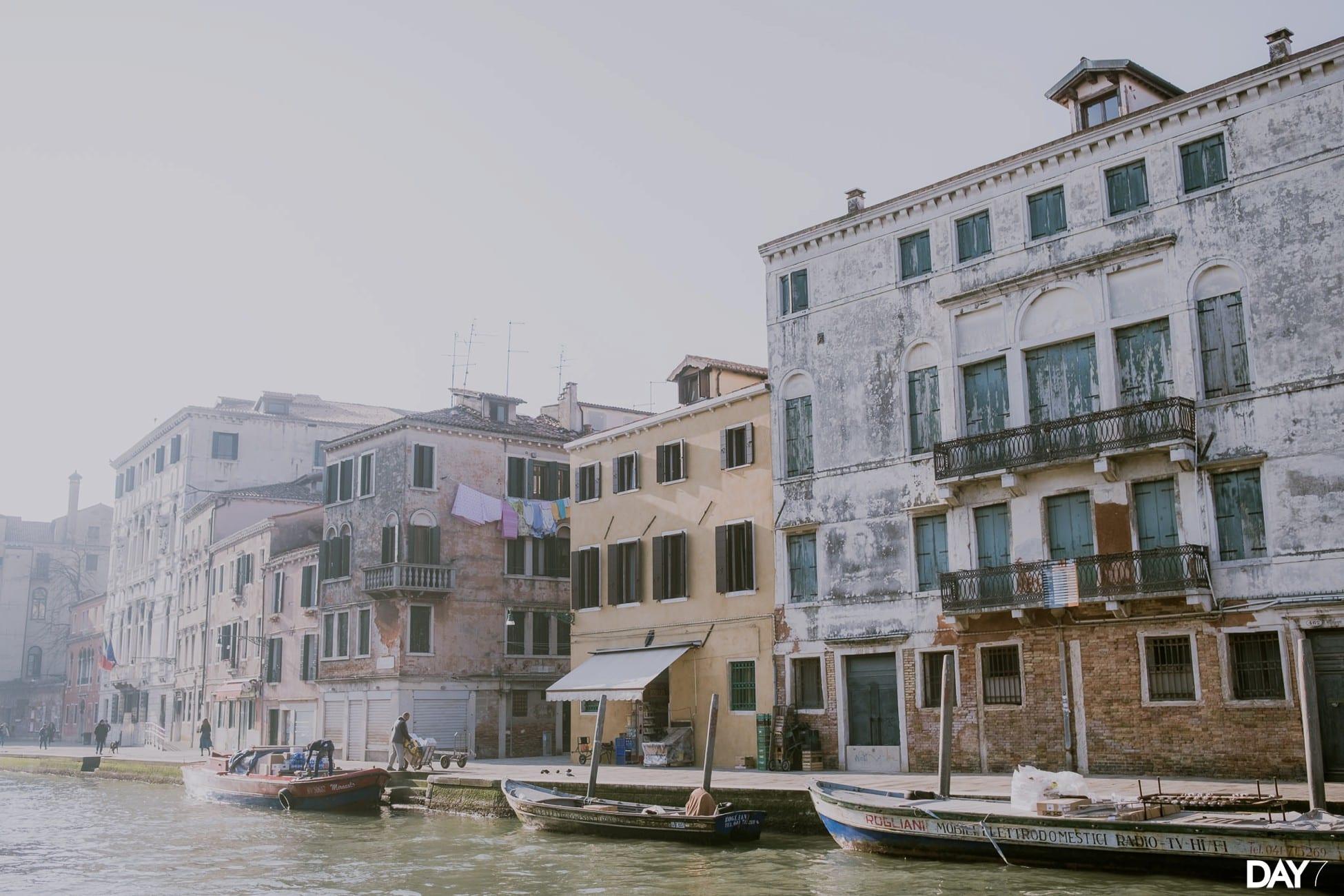 Italy Vacation Photos_0011