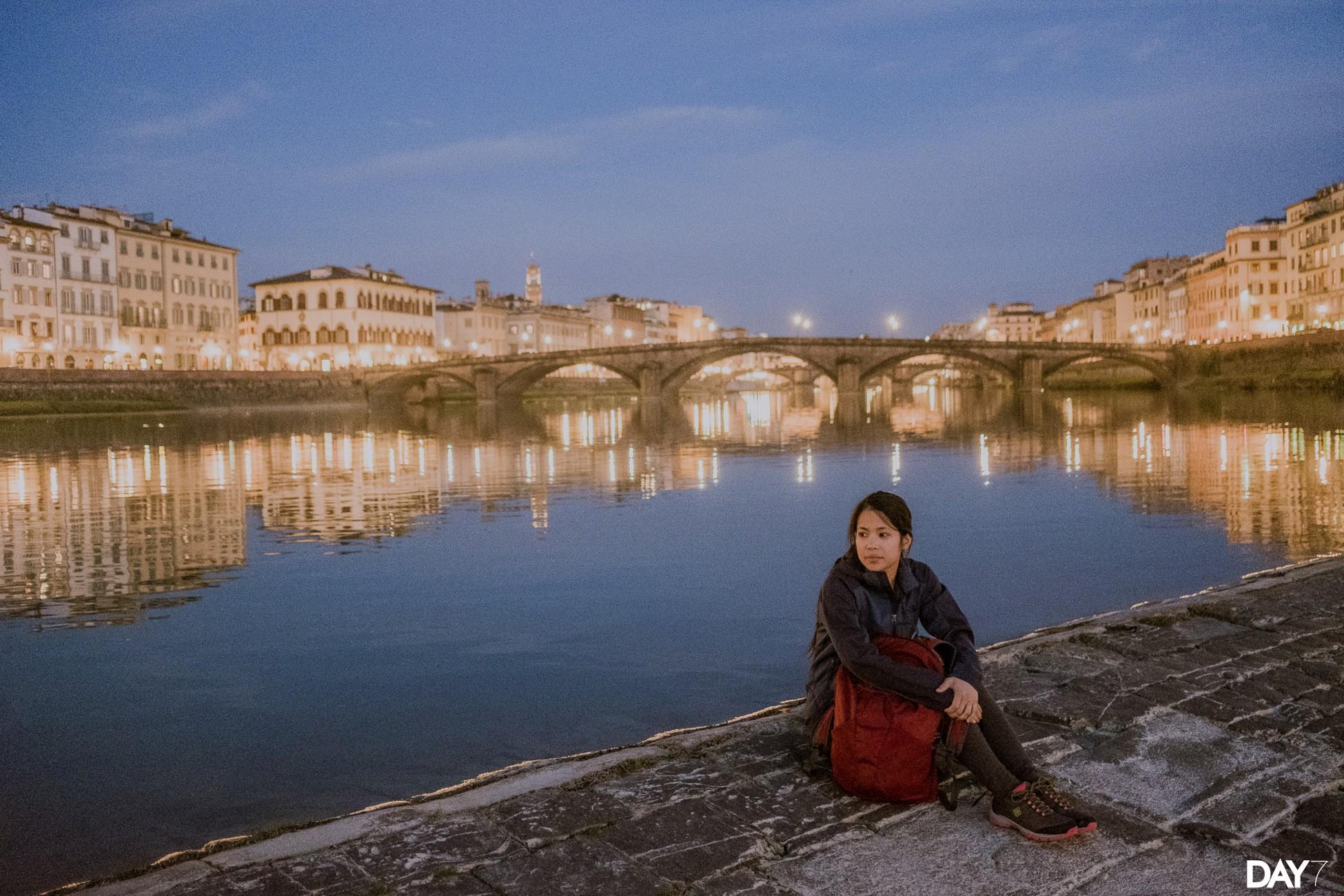 Italy Vacation Photos_0018