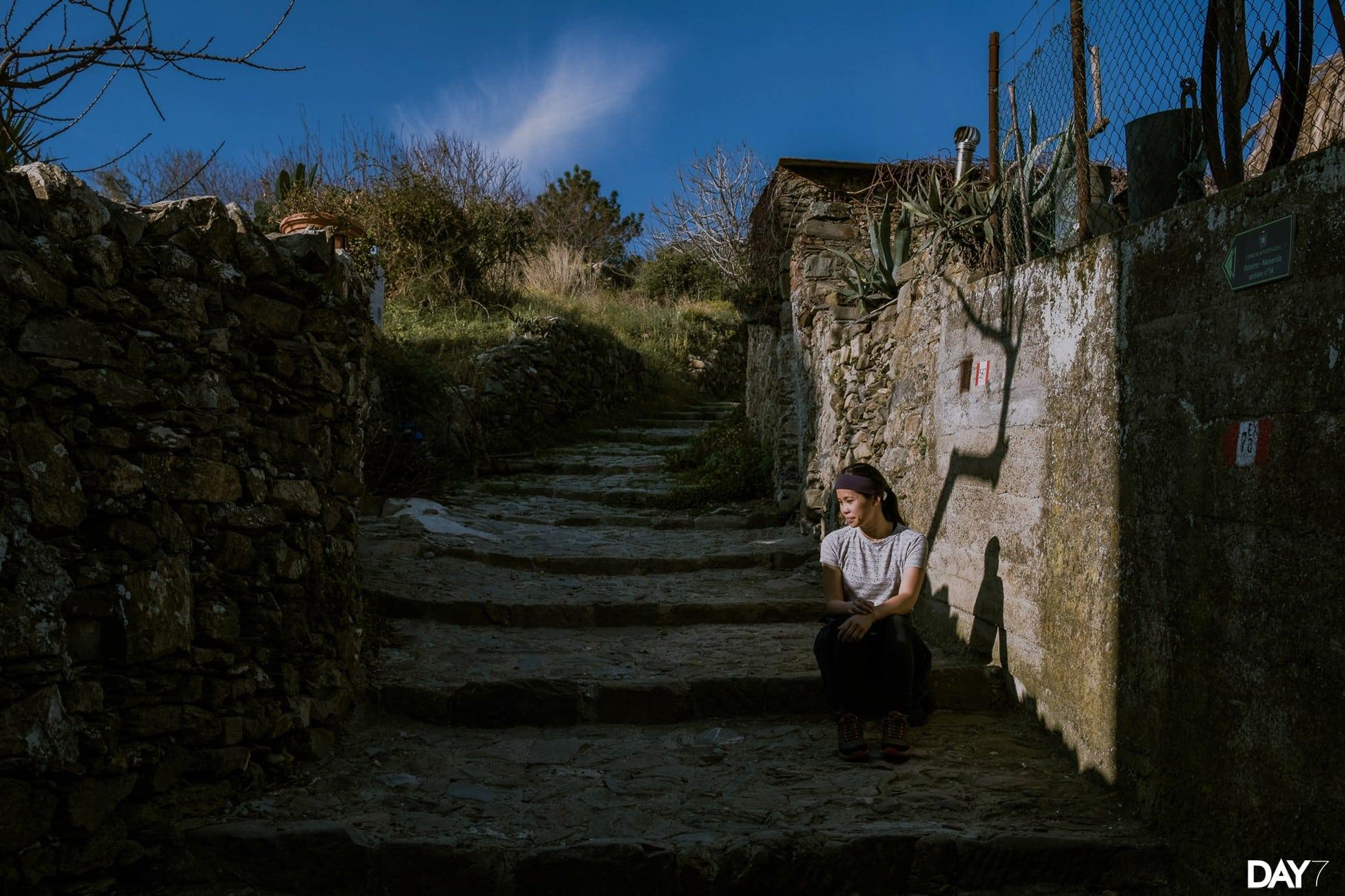 Italy Vacation Photos_0020