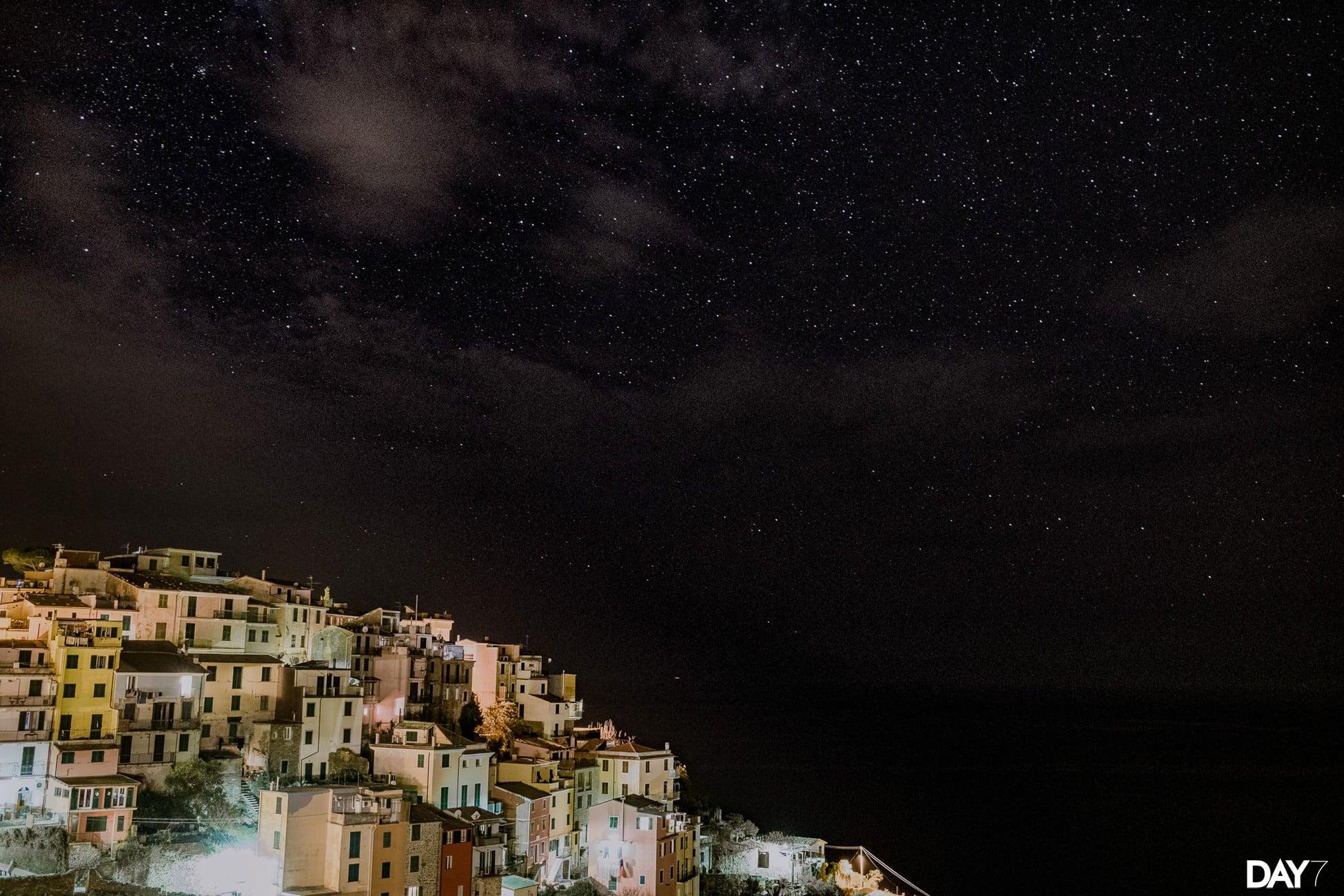 Italy Vacation Photos_0029