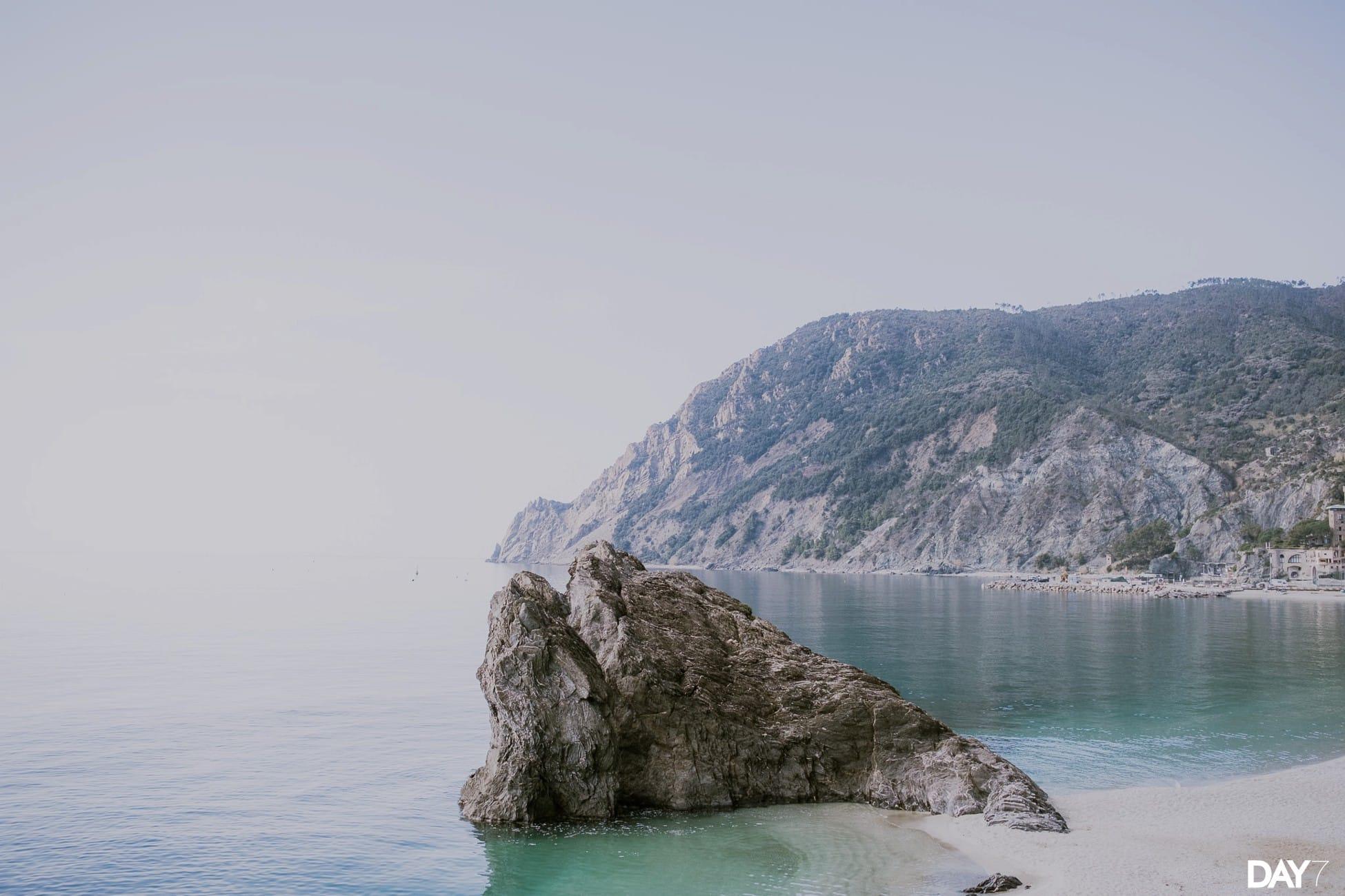 Italy Vacation Photos_0030