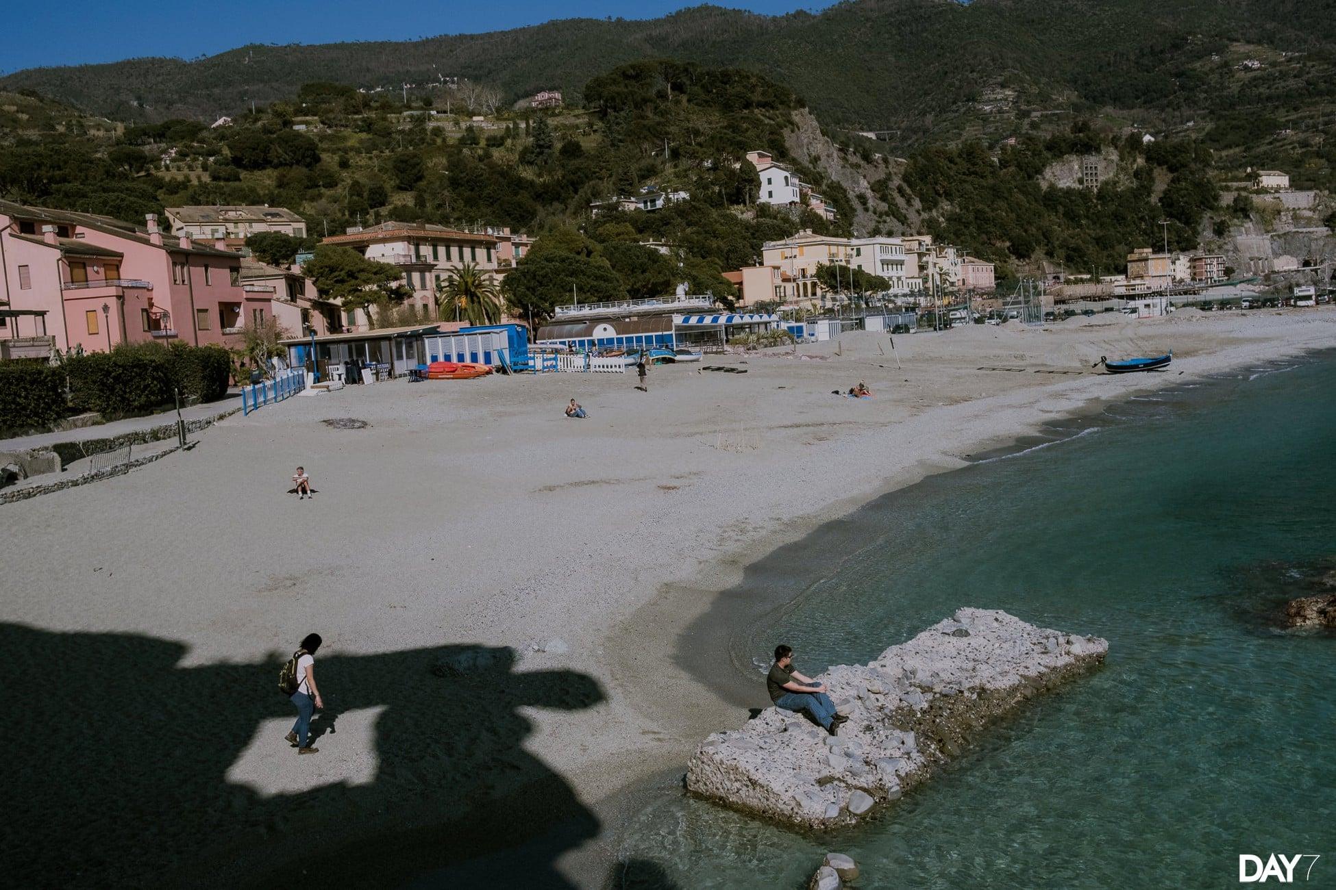 Italy Vacation Photos_0038
