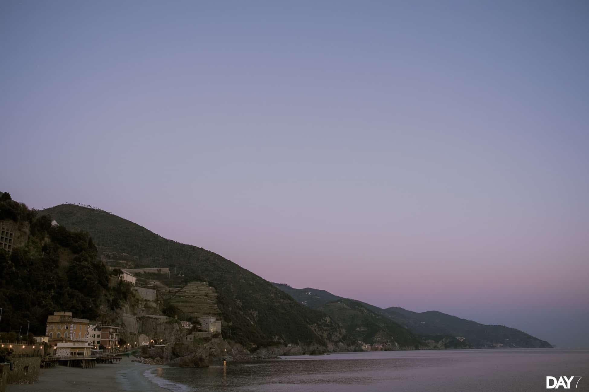 Italy Vacation Photos_0041