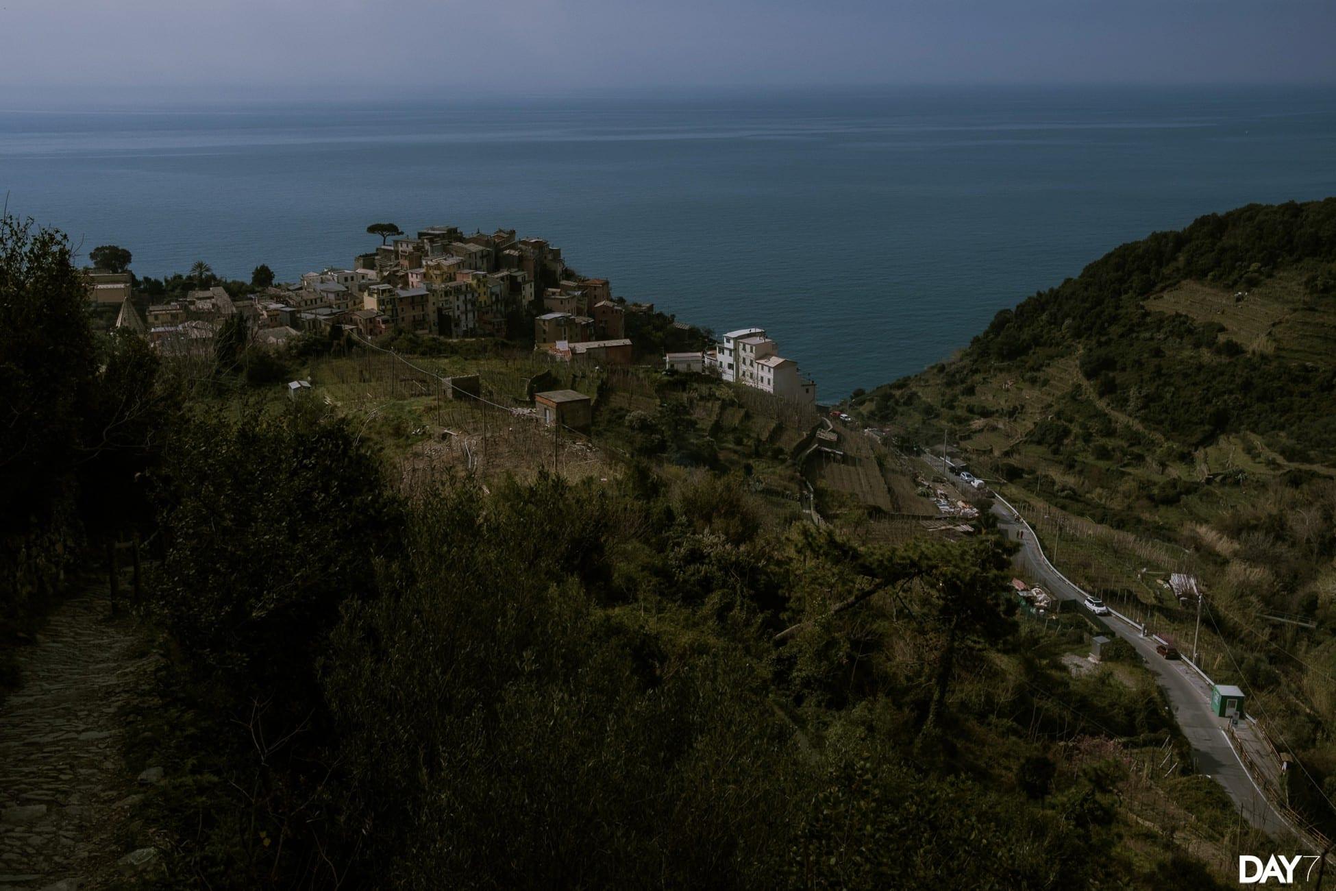 Italy Vacation Photos_0042