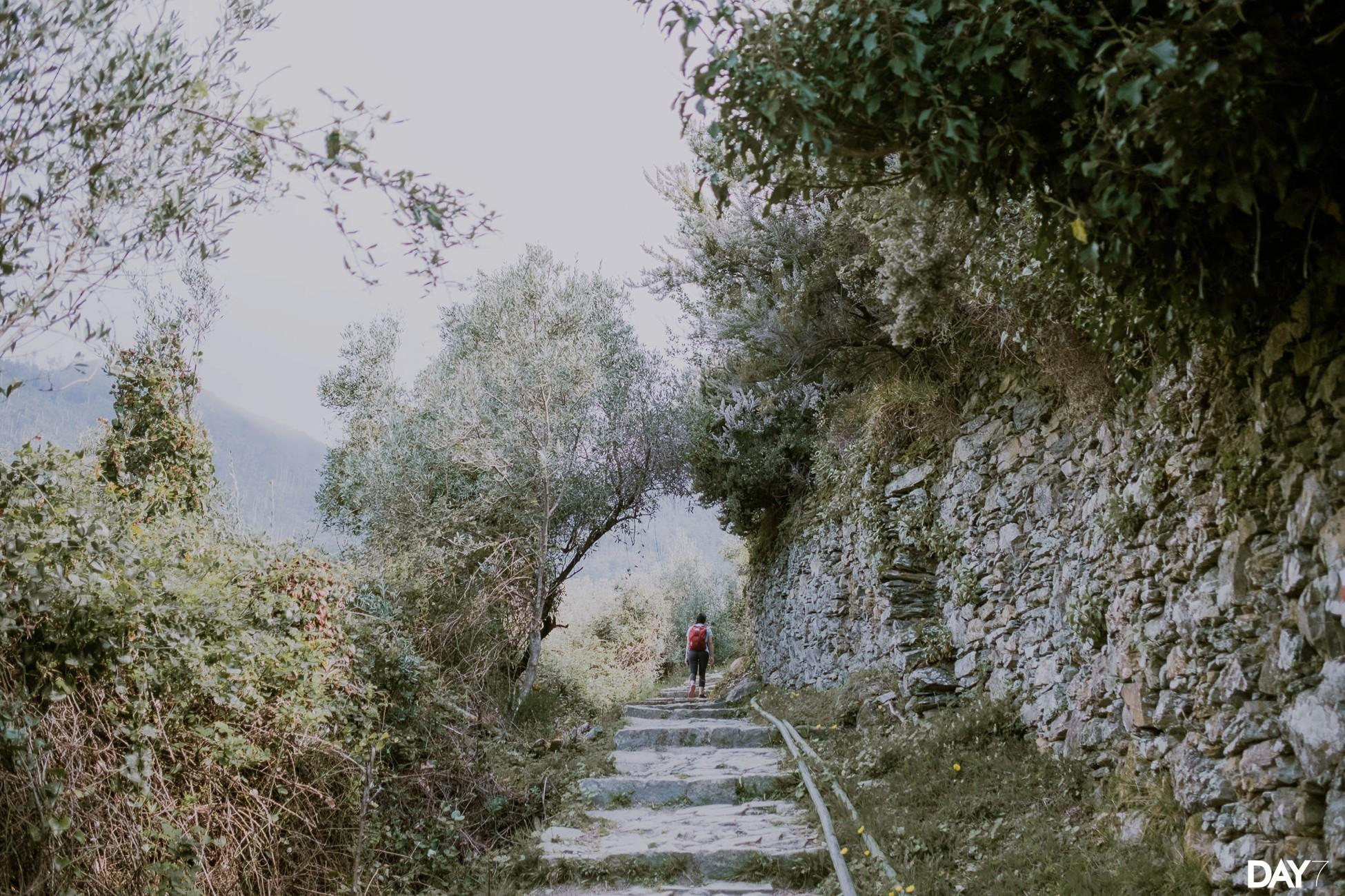 Italy Vacation Photos_0043
