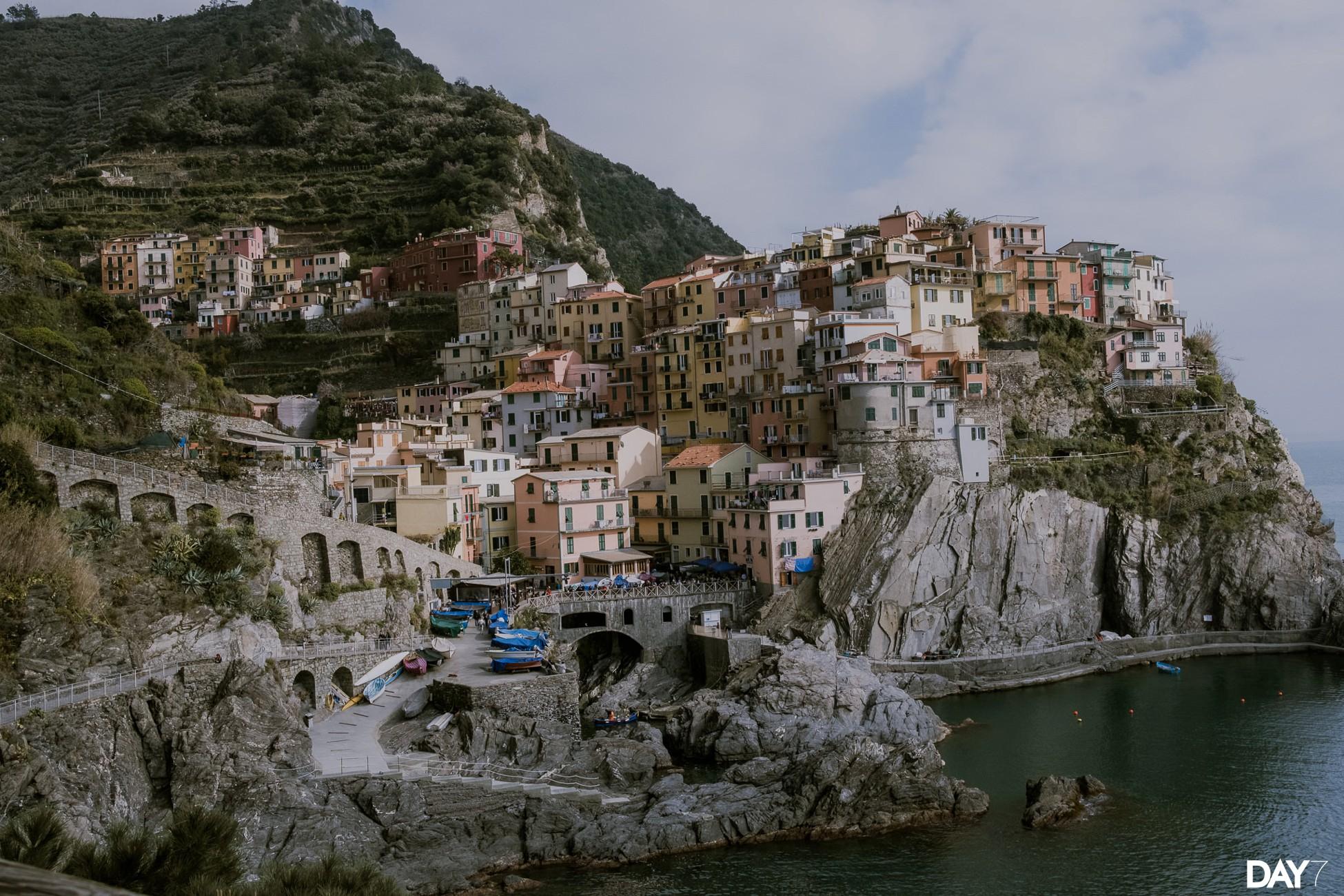 Italy Vacation Photos_0046