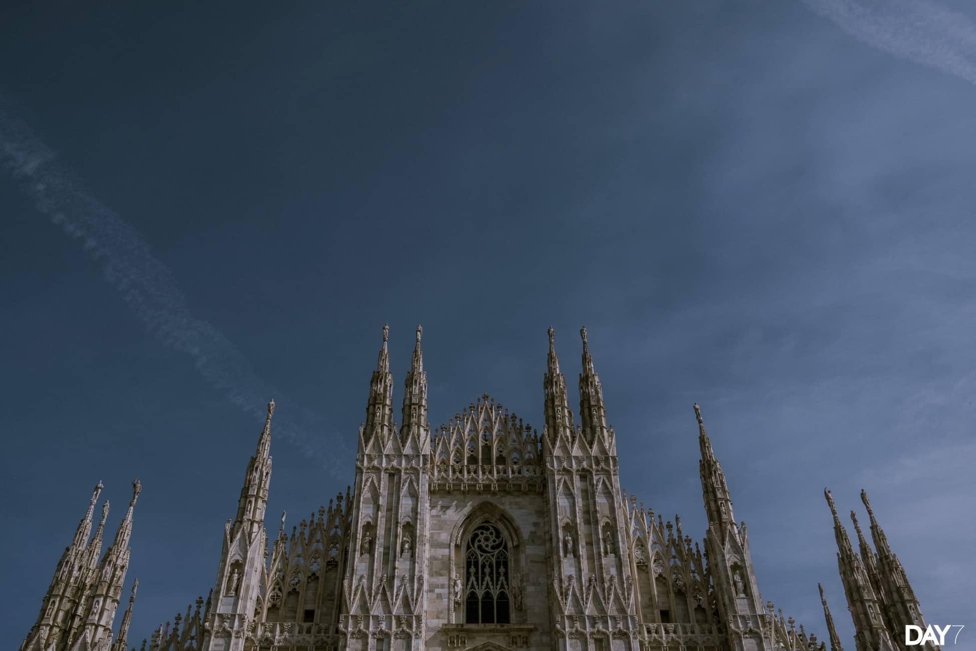 Italy Vacation Photos_0049