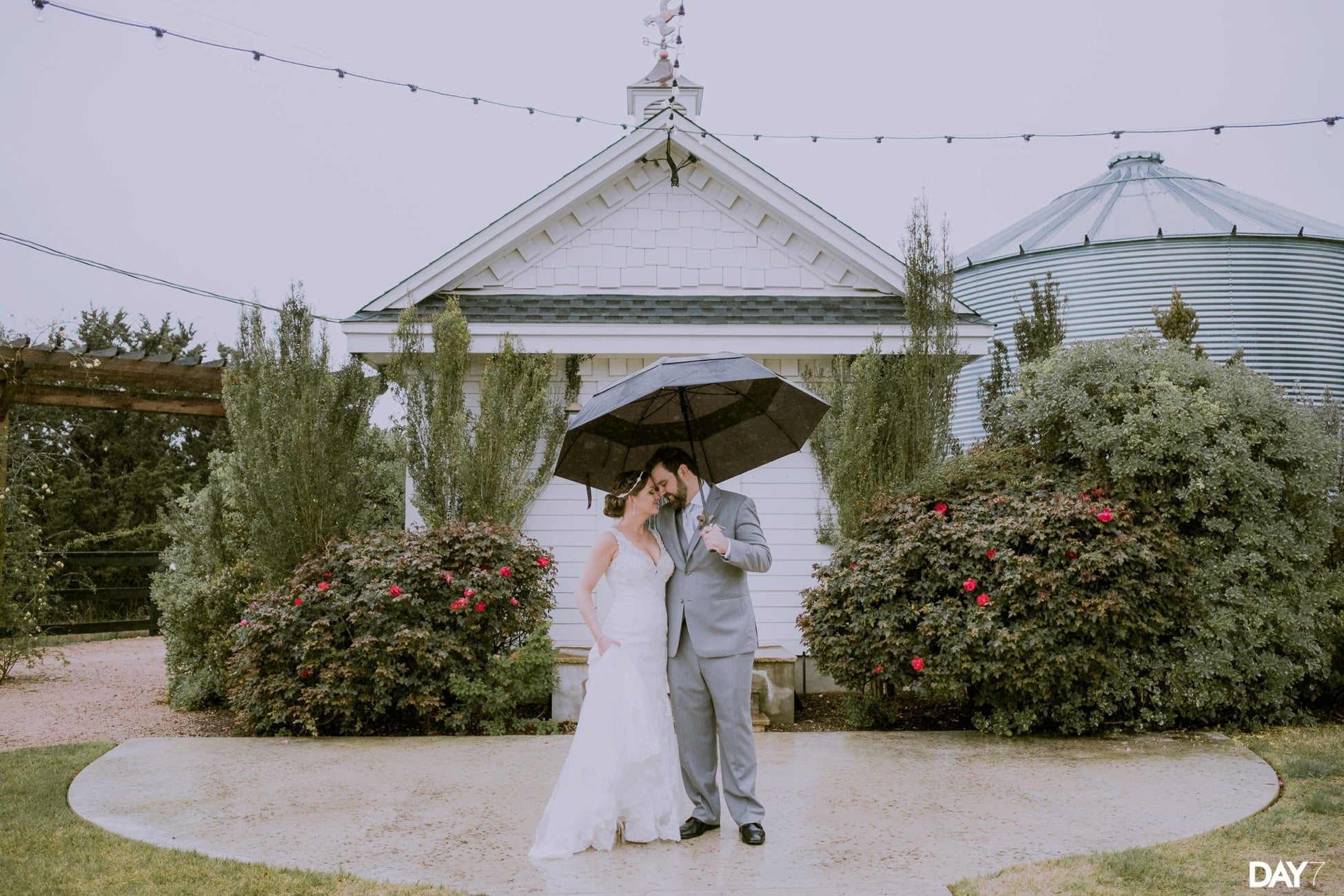 Antebellum Oaks Wedding_0010