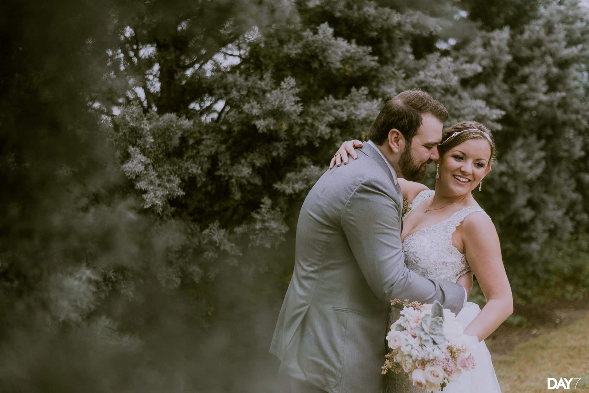 Antebellum Oaks Wedding_0015
