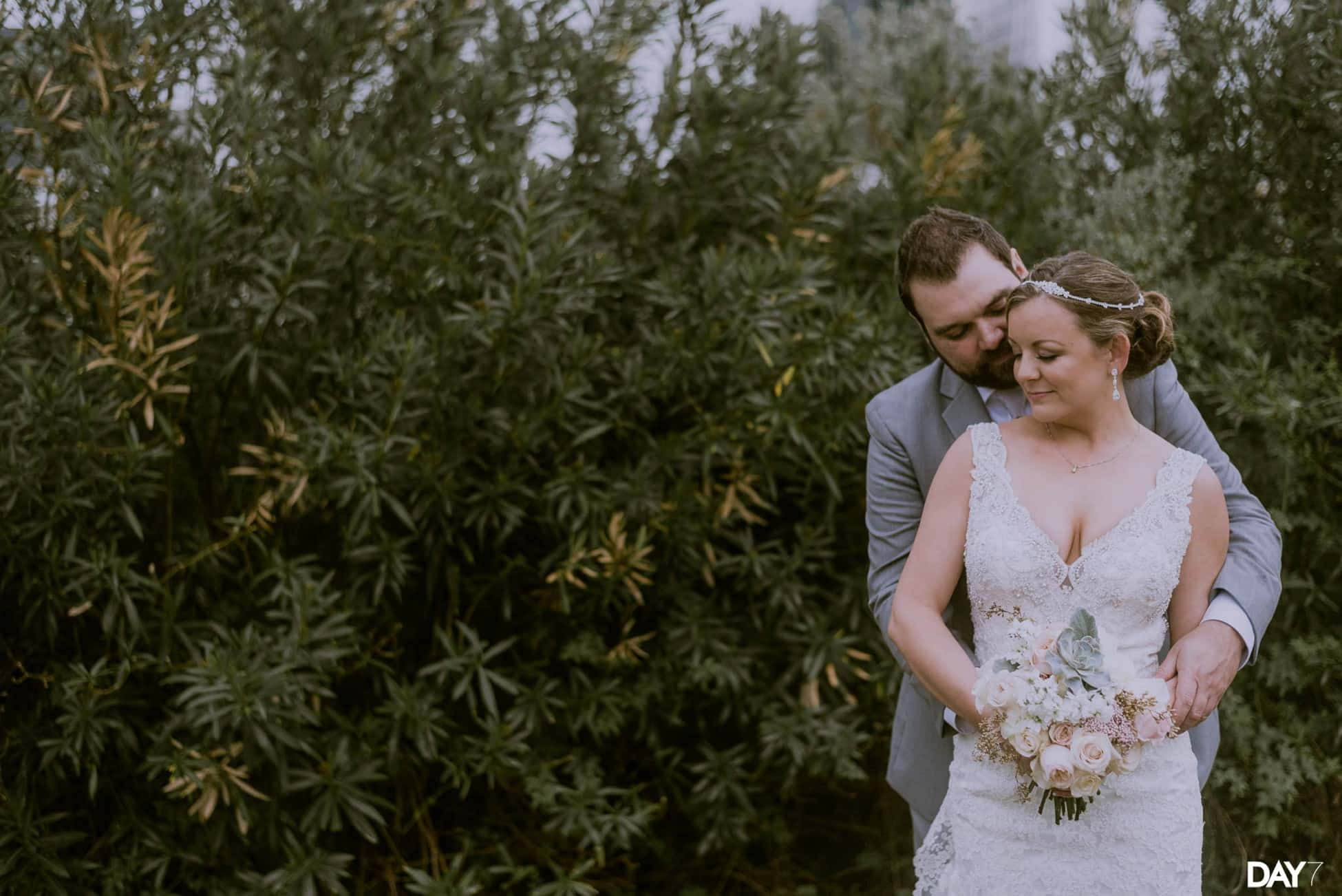 Antebellum Oaks Wedding_0018