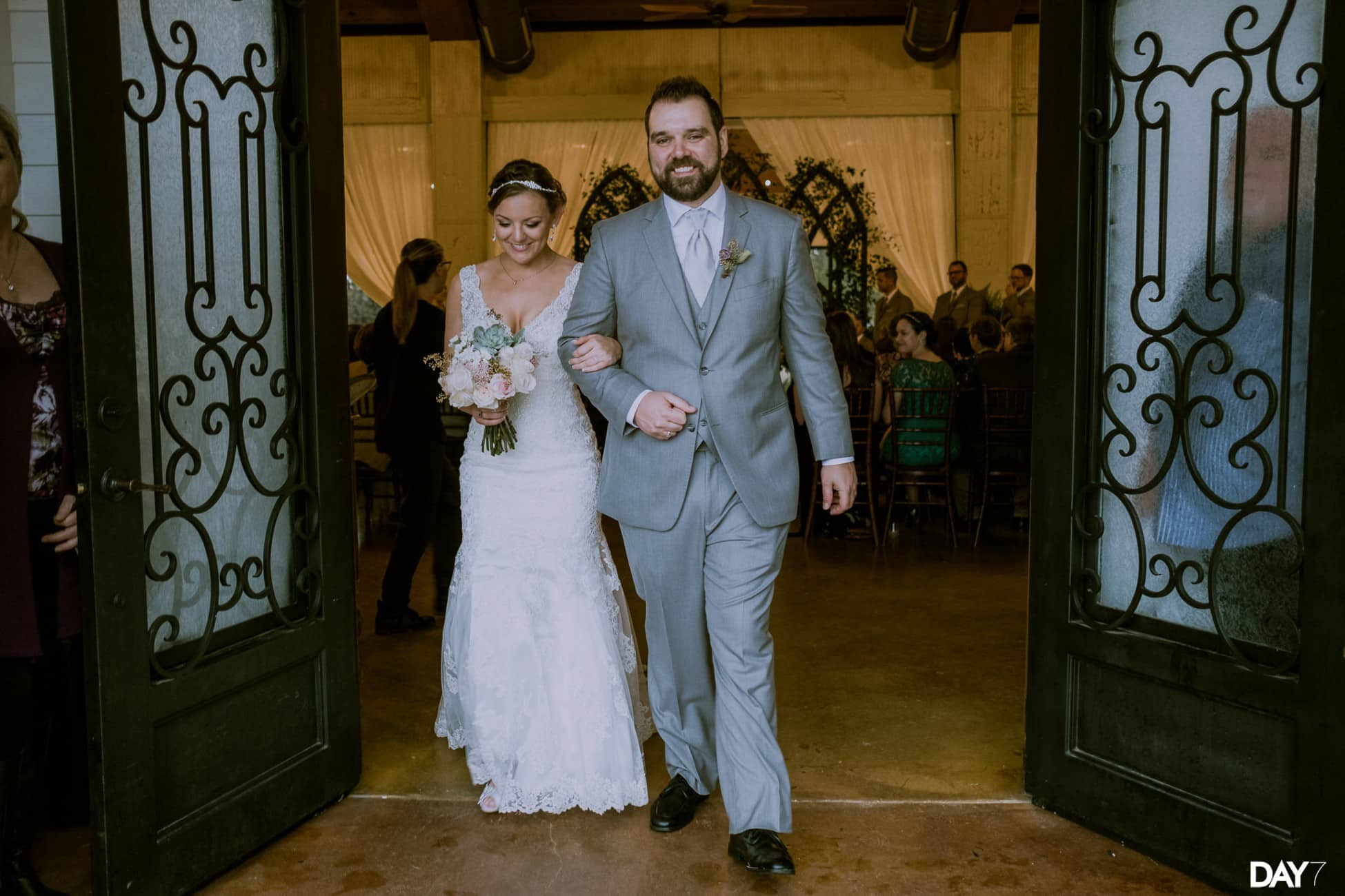 Antebellum Oaks Wedding_0022