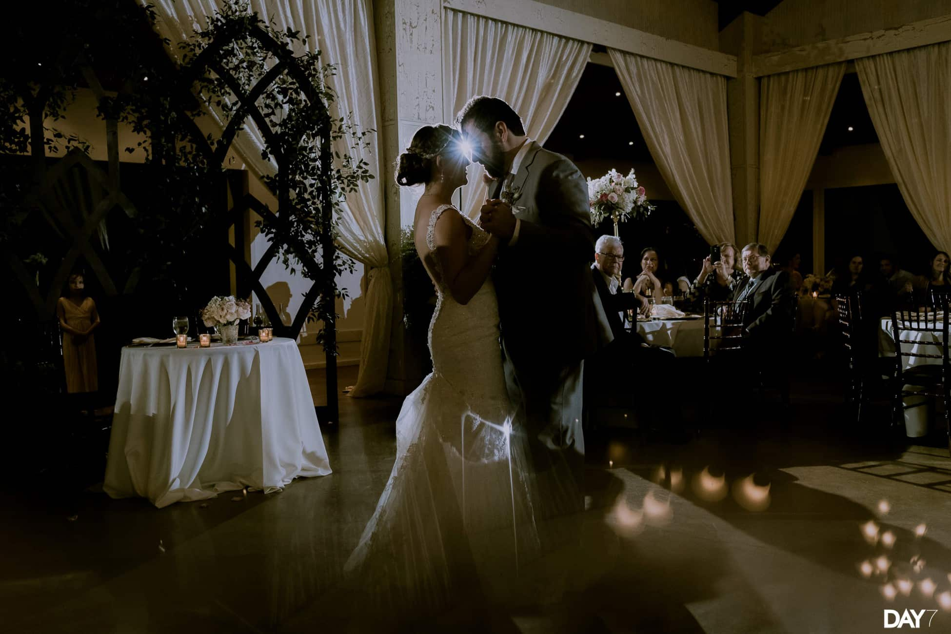 Antebellum Oaks Wedding_0029