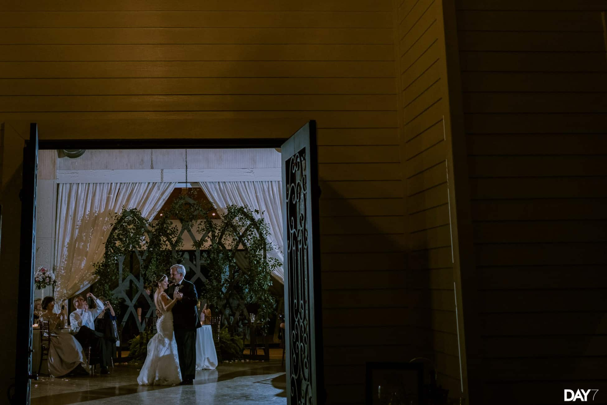 Antebellum Oaks Wedding_0031