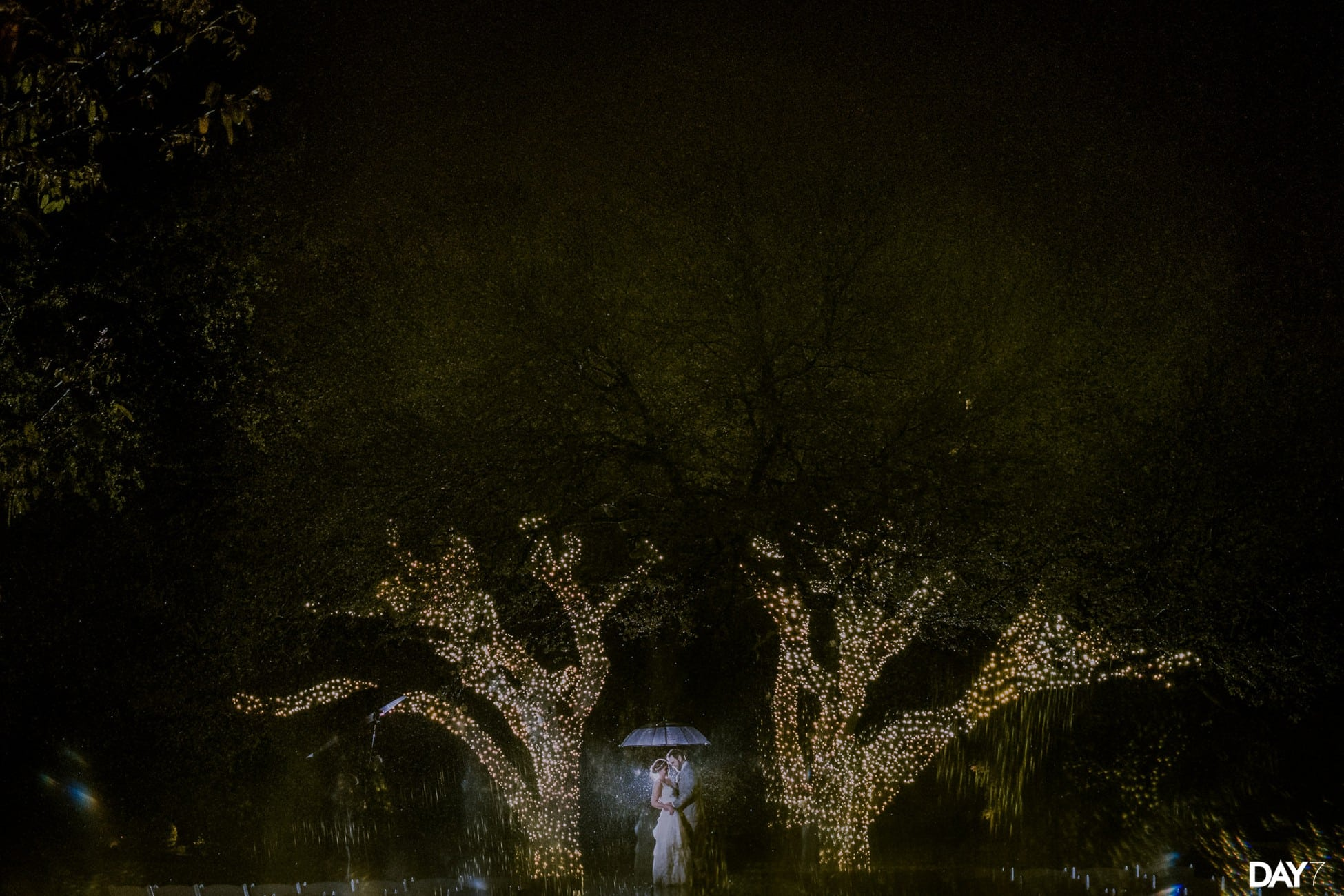 Antebellum Oaks Wedding_0033