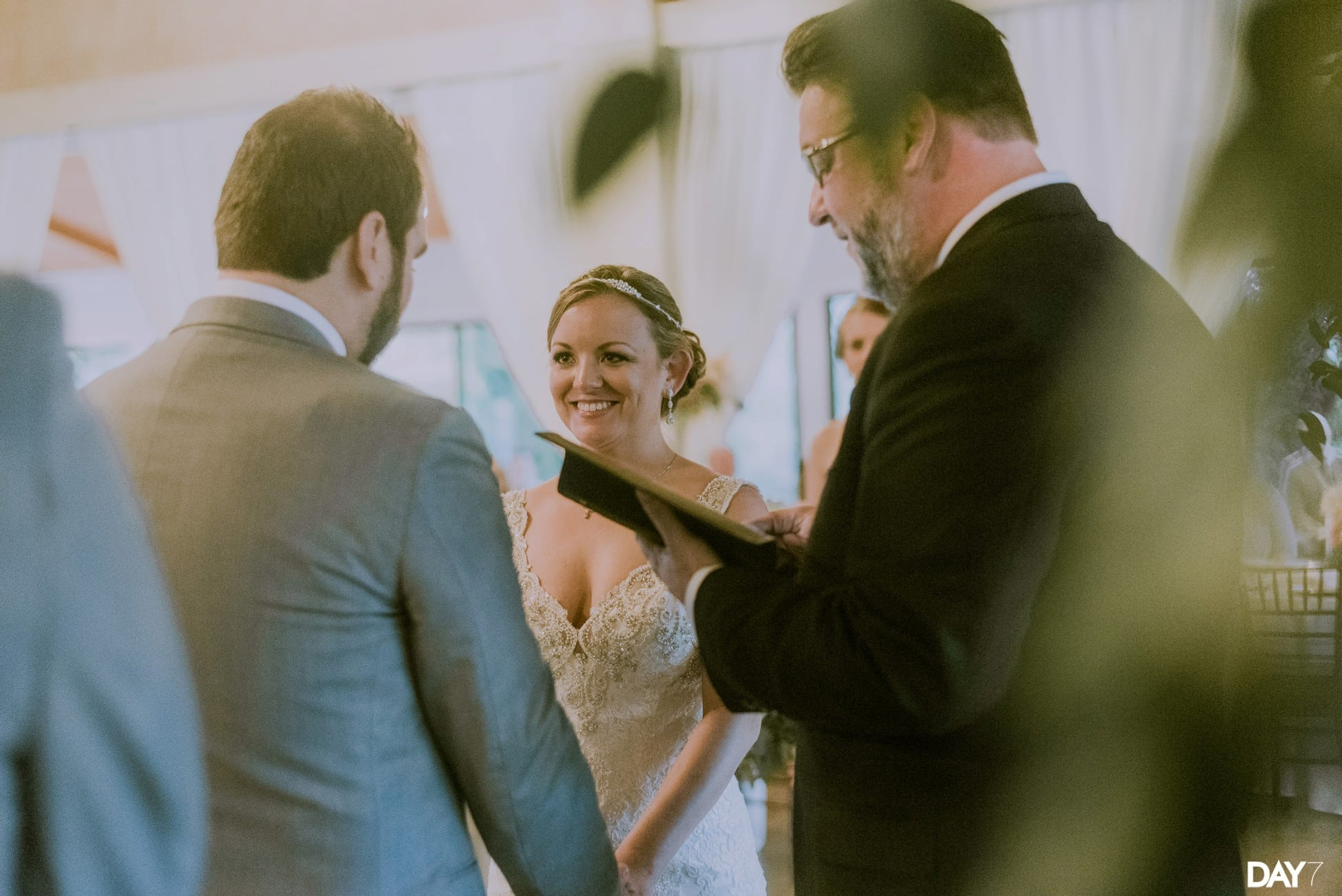 Antebellum Oaks Wedding_0049