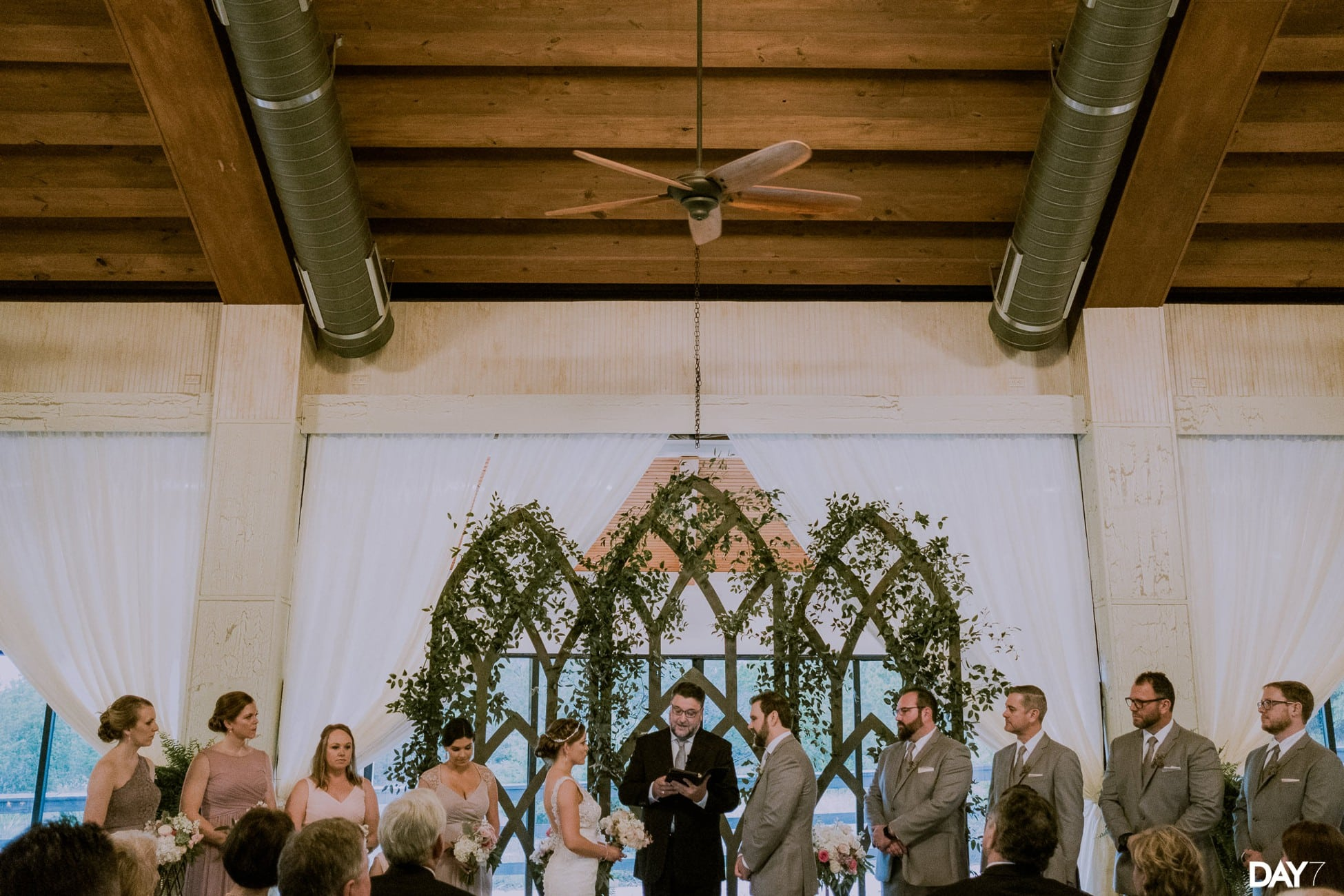 Antebellum Oaks Wedding_0050