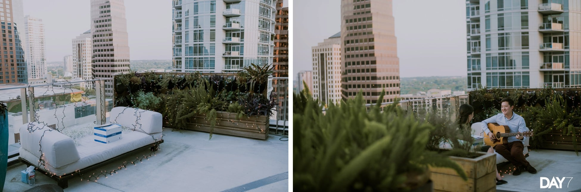 Downtown Rooftop Proposal_0012