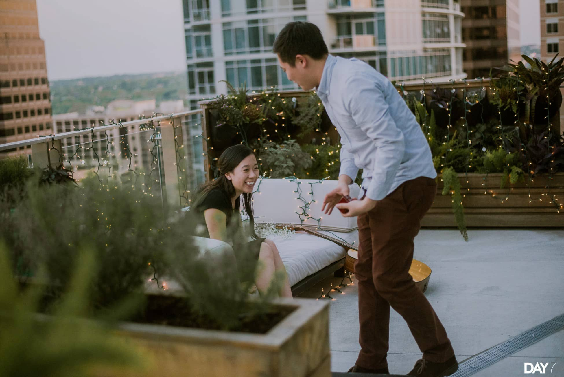 Downtown Rooftop Proposal_0013