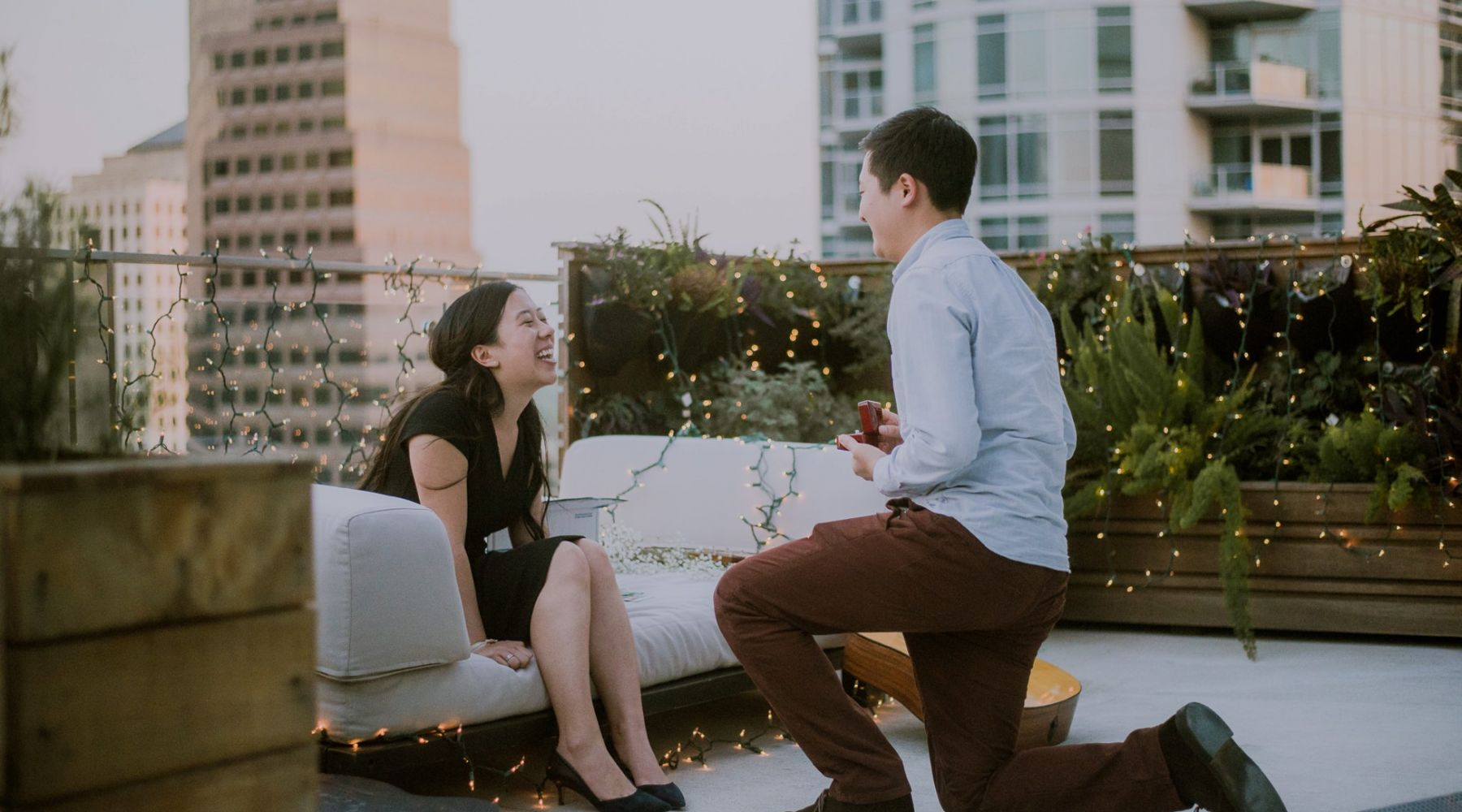 Downtown Rooftop Proposal_0014