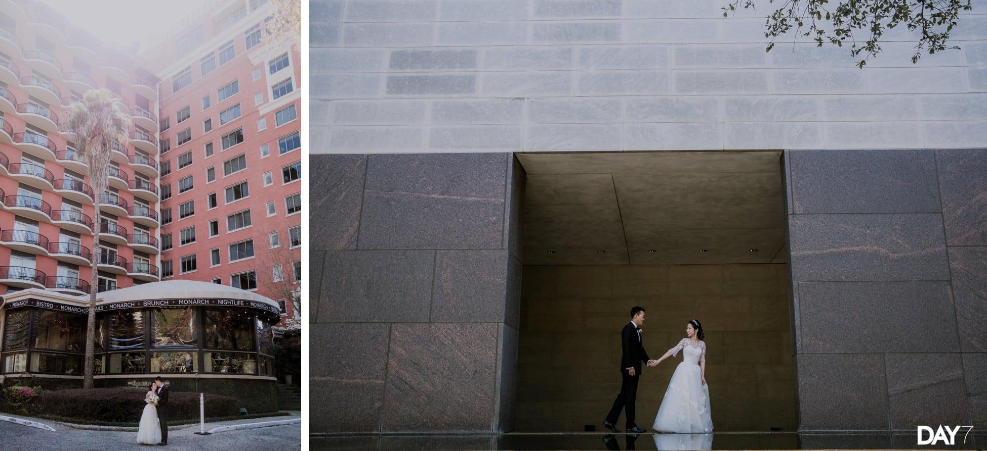 Hotel Zaza Wedding Photography_0023
