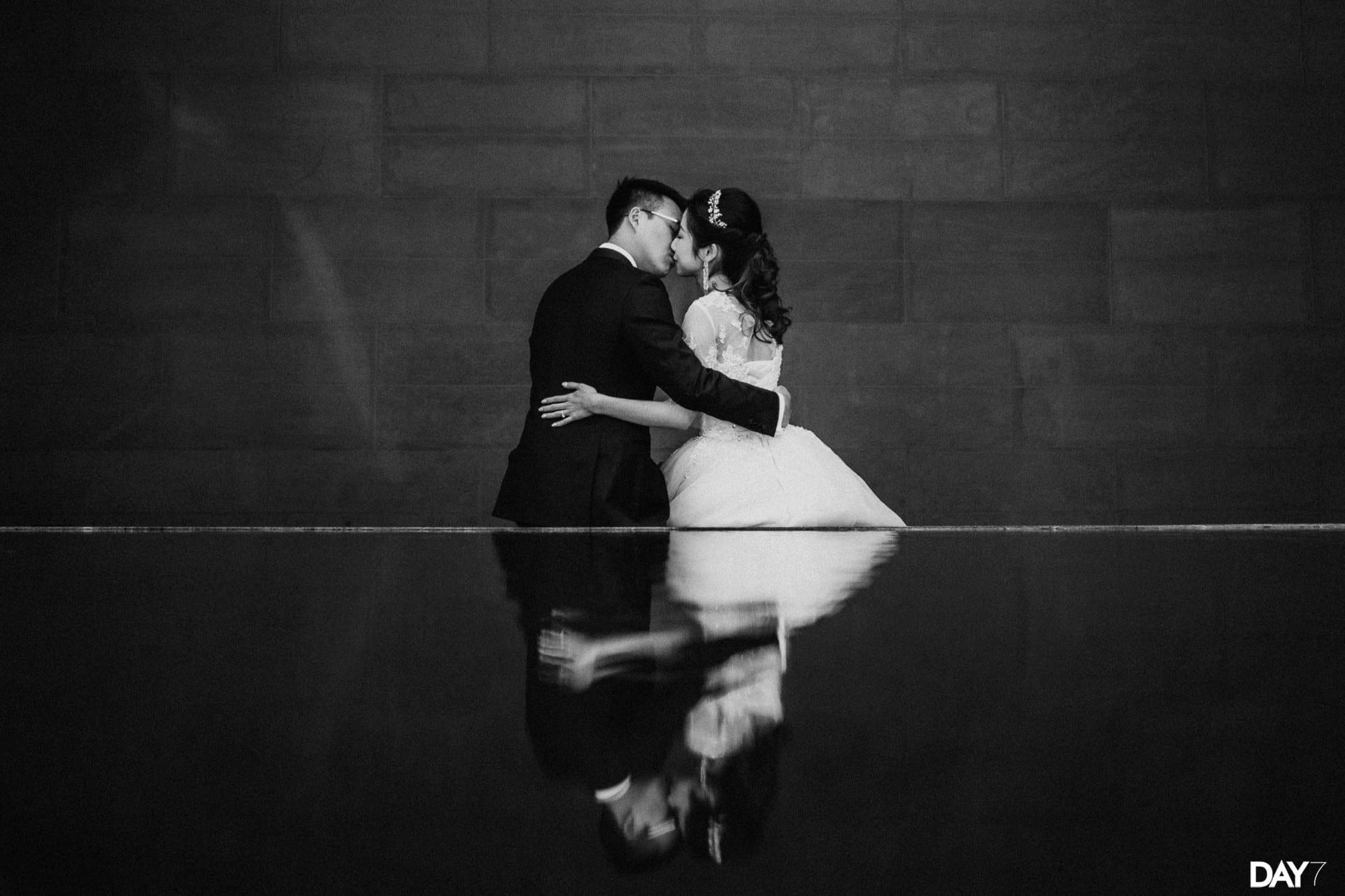 Hotel Zaza Wedding Photography_0024