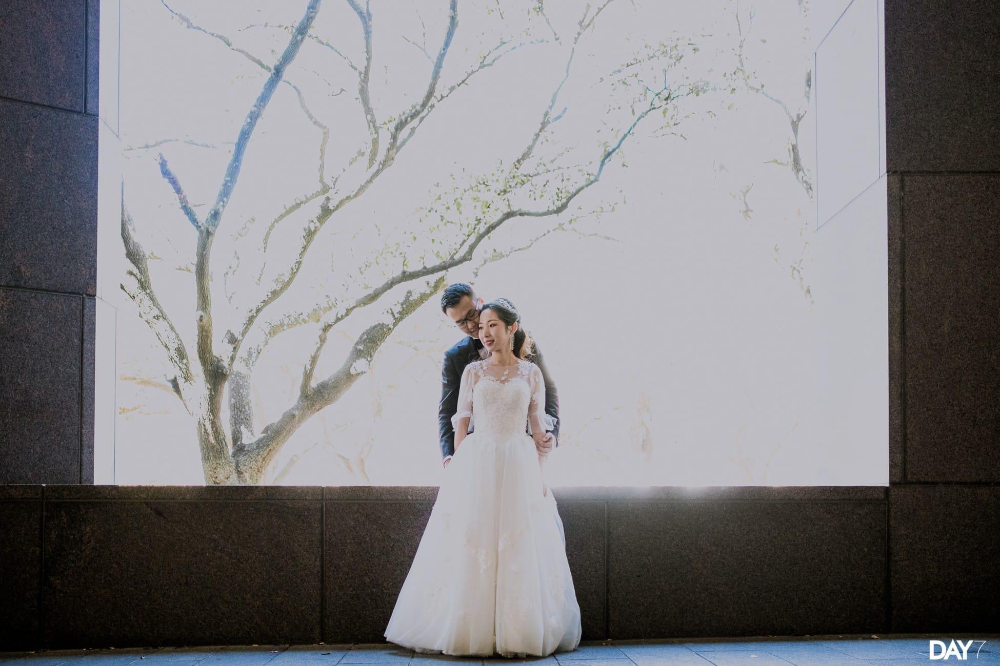 Hotel Zaza Wedding Photography_0025